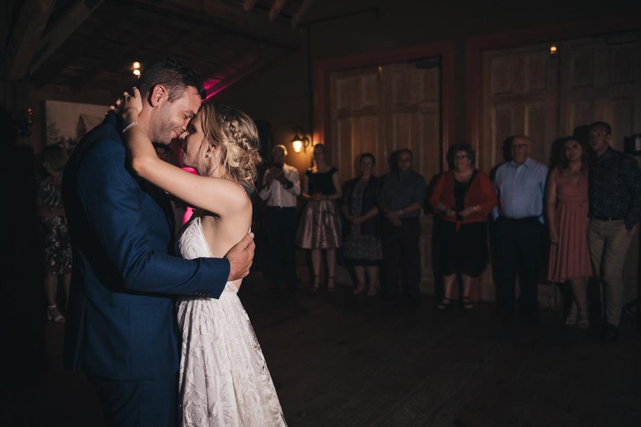 Auckland wedding photographer, Kumeu Valley Estate -111.jpg