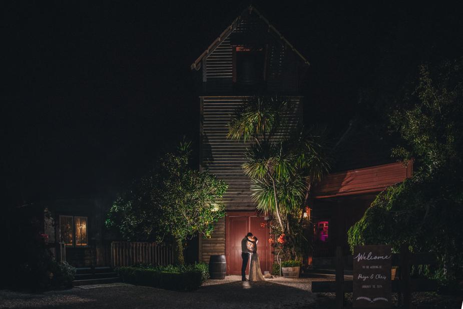 Auckland wedding photographer, Kumeu Valley Estate -117.jpg