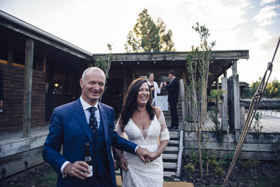 Hidden Vally Lodge wedding-23.jpg