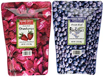 freeze dried fruit trader joes.jpg