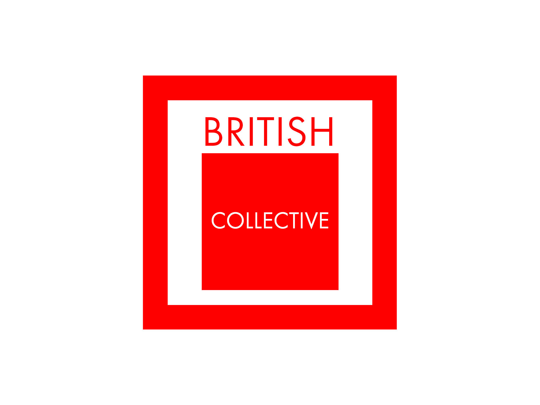 BRITISH COLLECTIVE copy.png