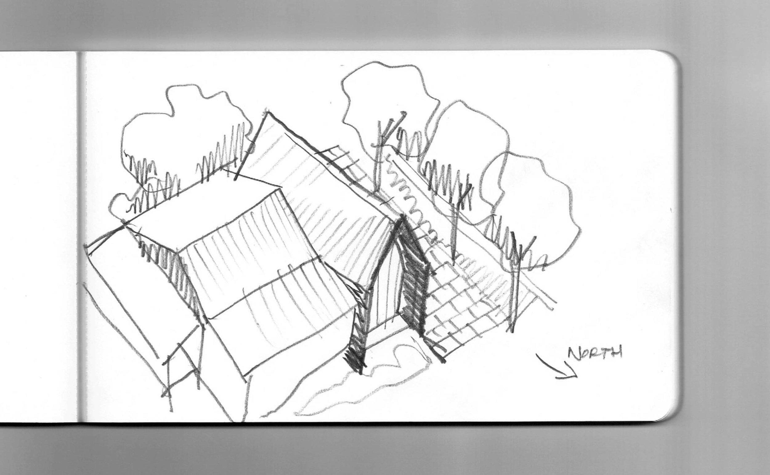 goldfields sketch.jpg