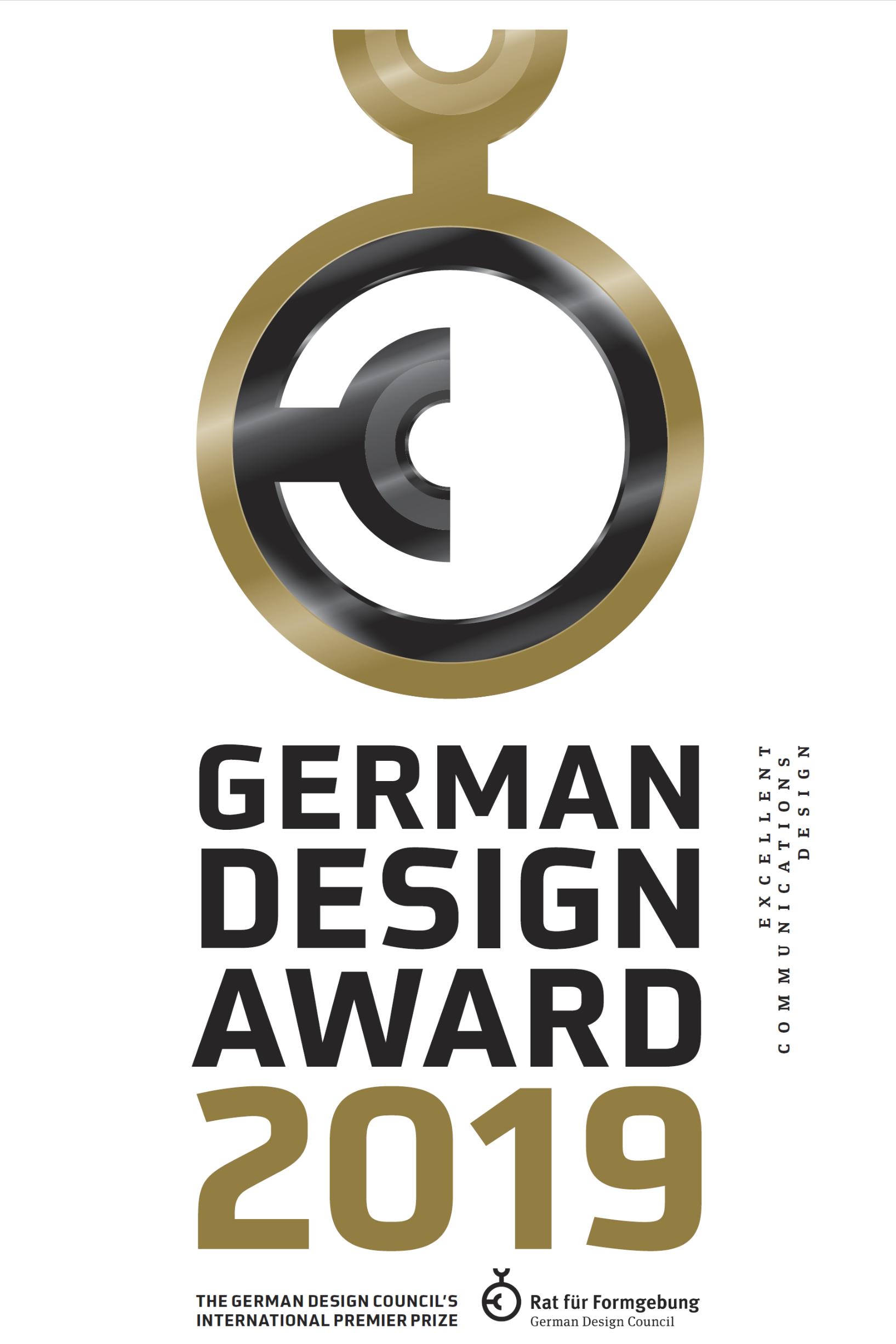 german design prize.png