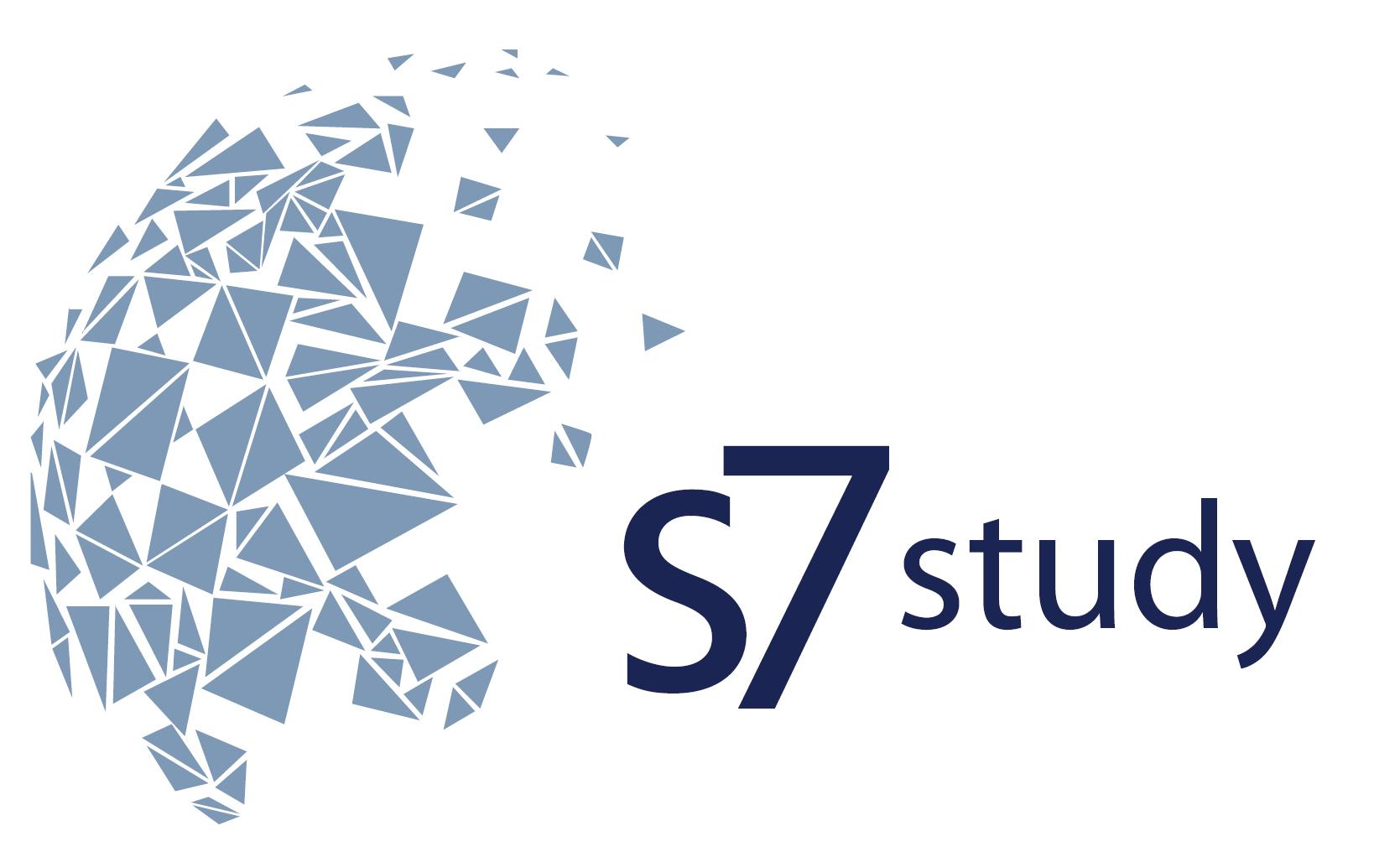 big logo.jpg