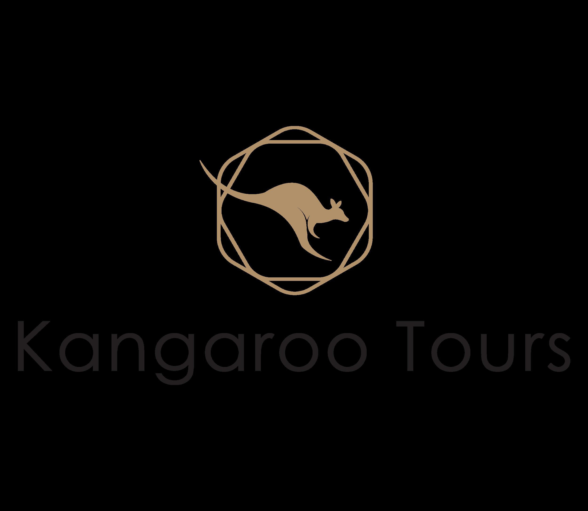 kagaroo tours.png