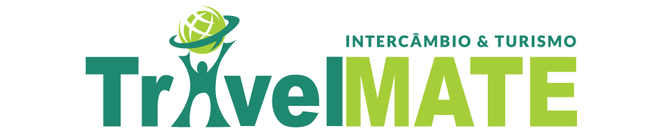 logo-travel_verdePNG (1).png