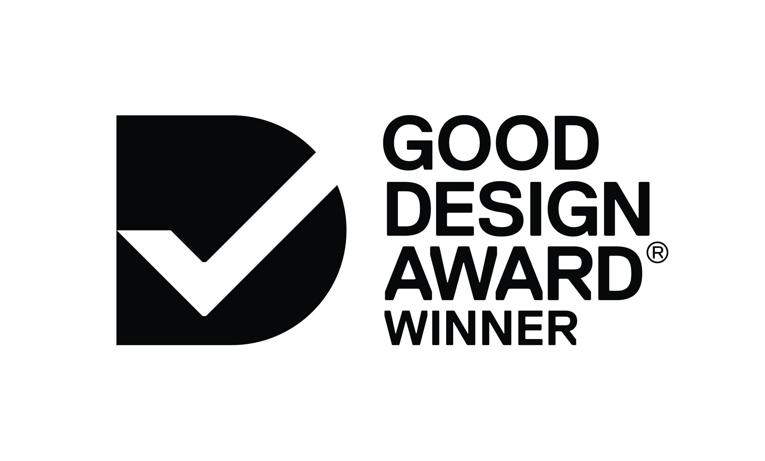 Good Design Award_Winner_CMYK_BLK_Logo.jpg