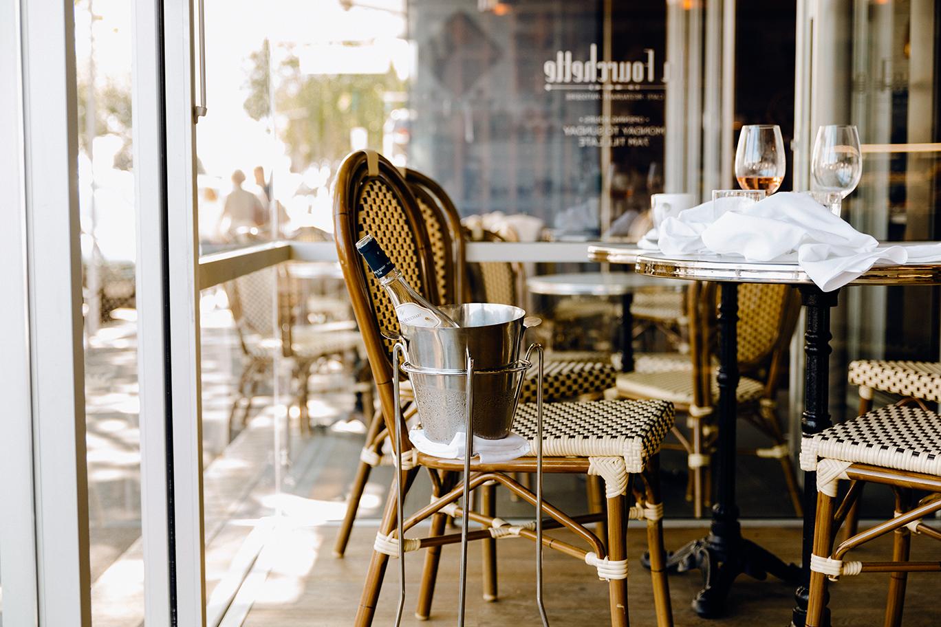 La-Fourchette-Restaurant-Brasserie02.png