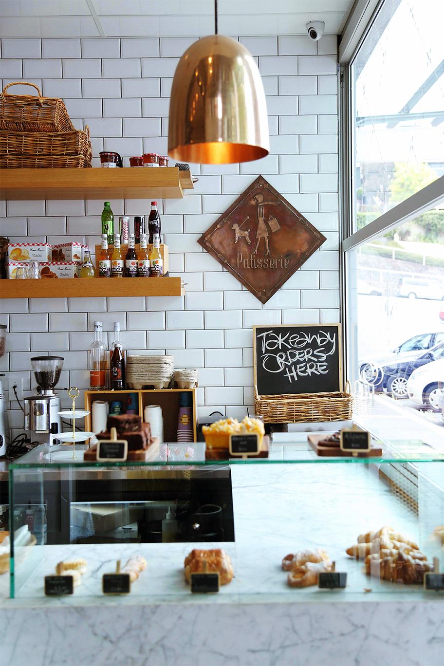 La-Fourchette-Restaurant-Cafe-Shop01.png