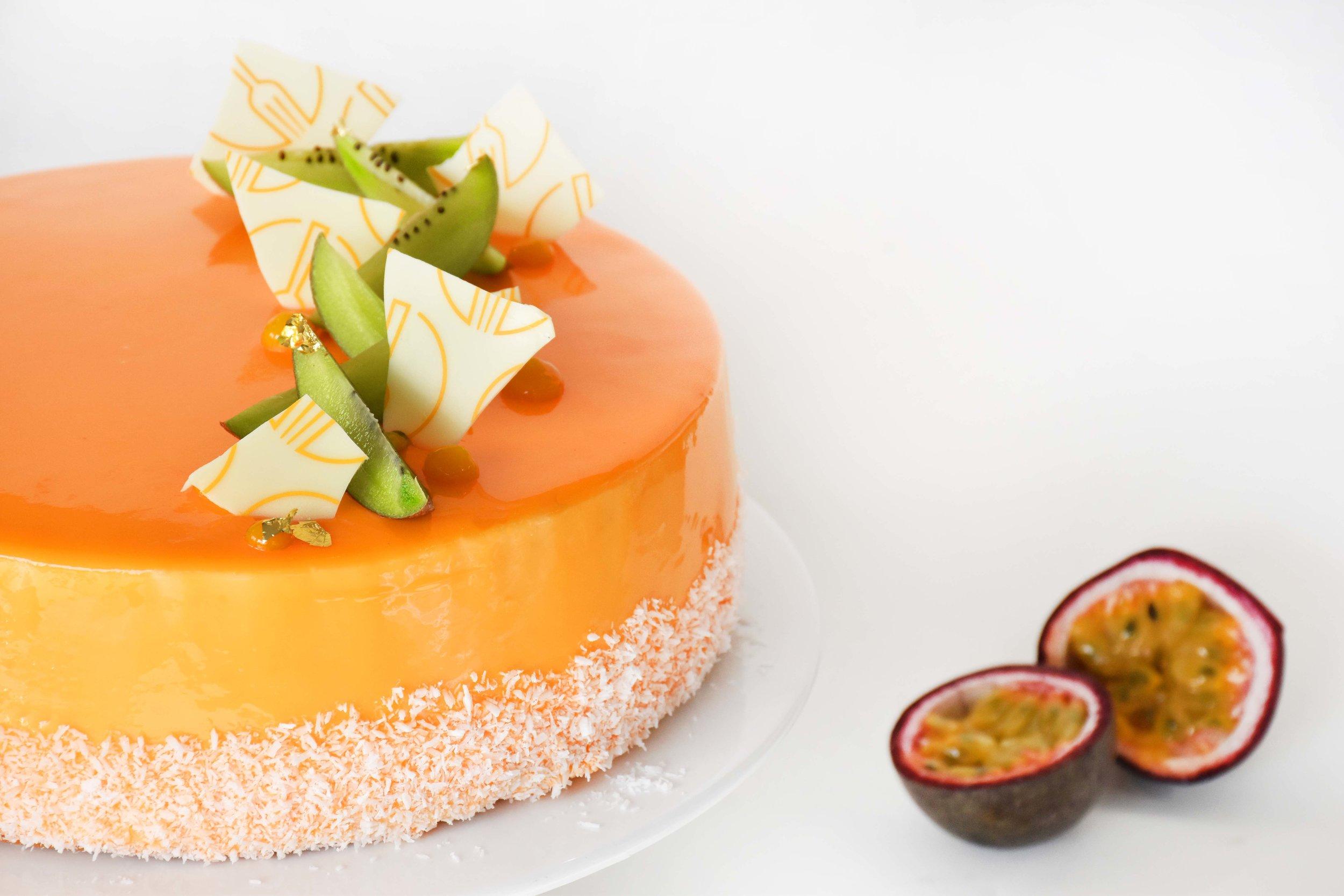 Mango & Passionfruit Cake.jpg