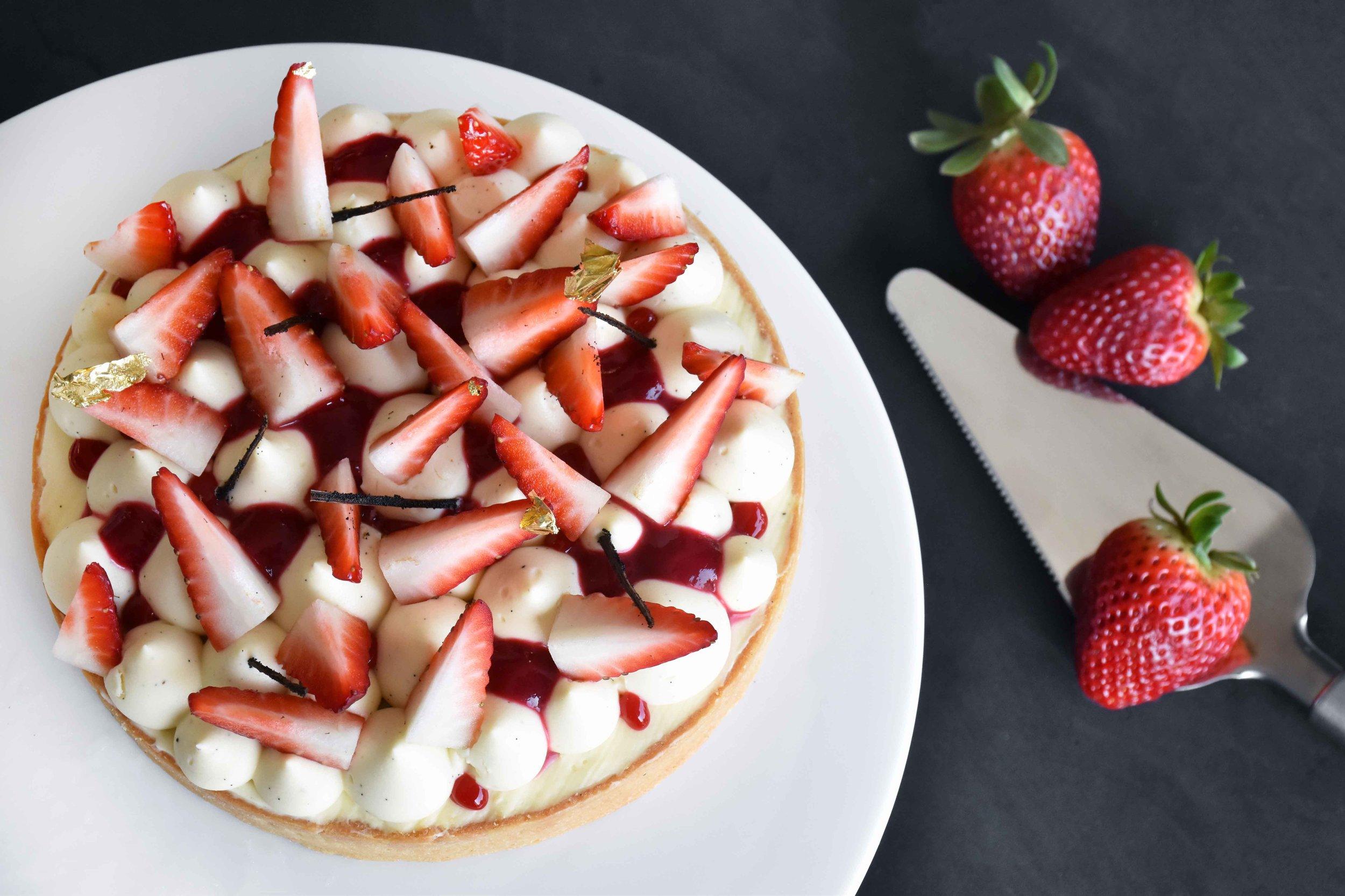 Strawberry Tart.jpg