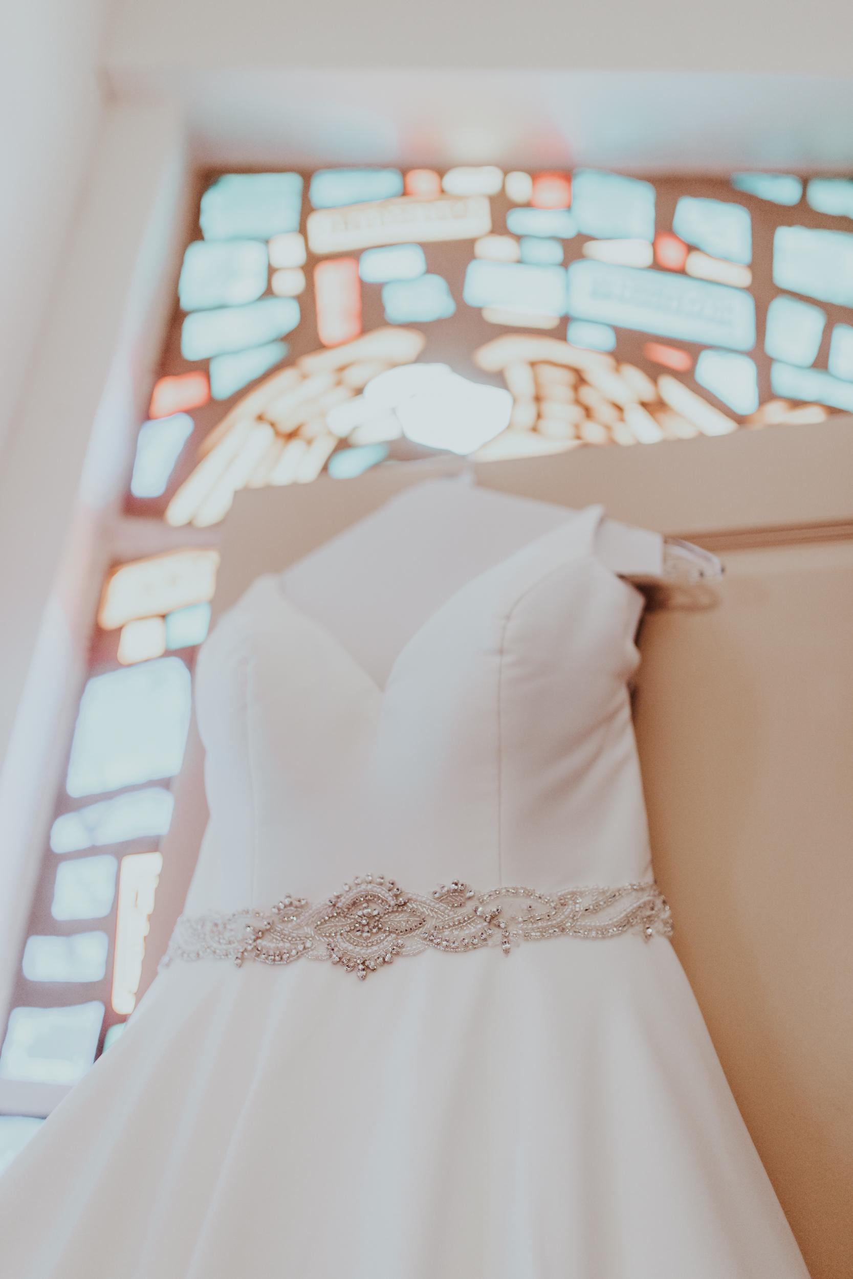 Maria_Frederick_Wedding-38.jpg