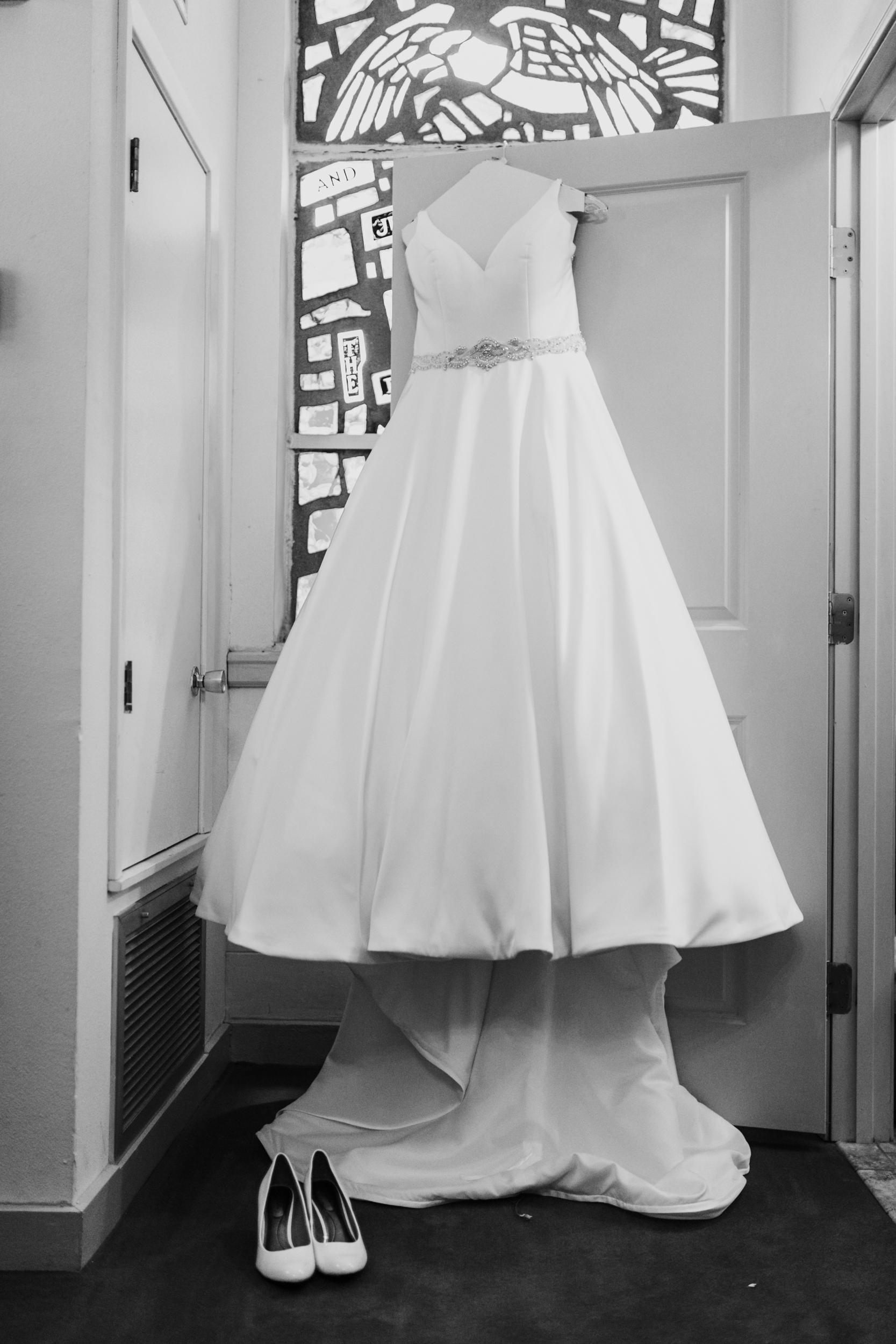 Maria_Frederick_Wedding-35.jpg