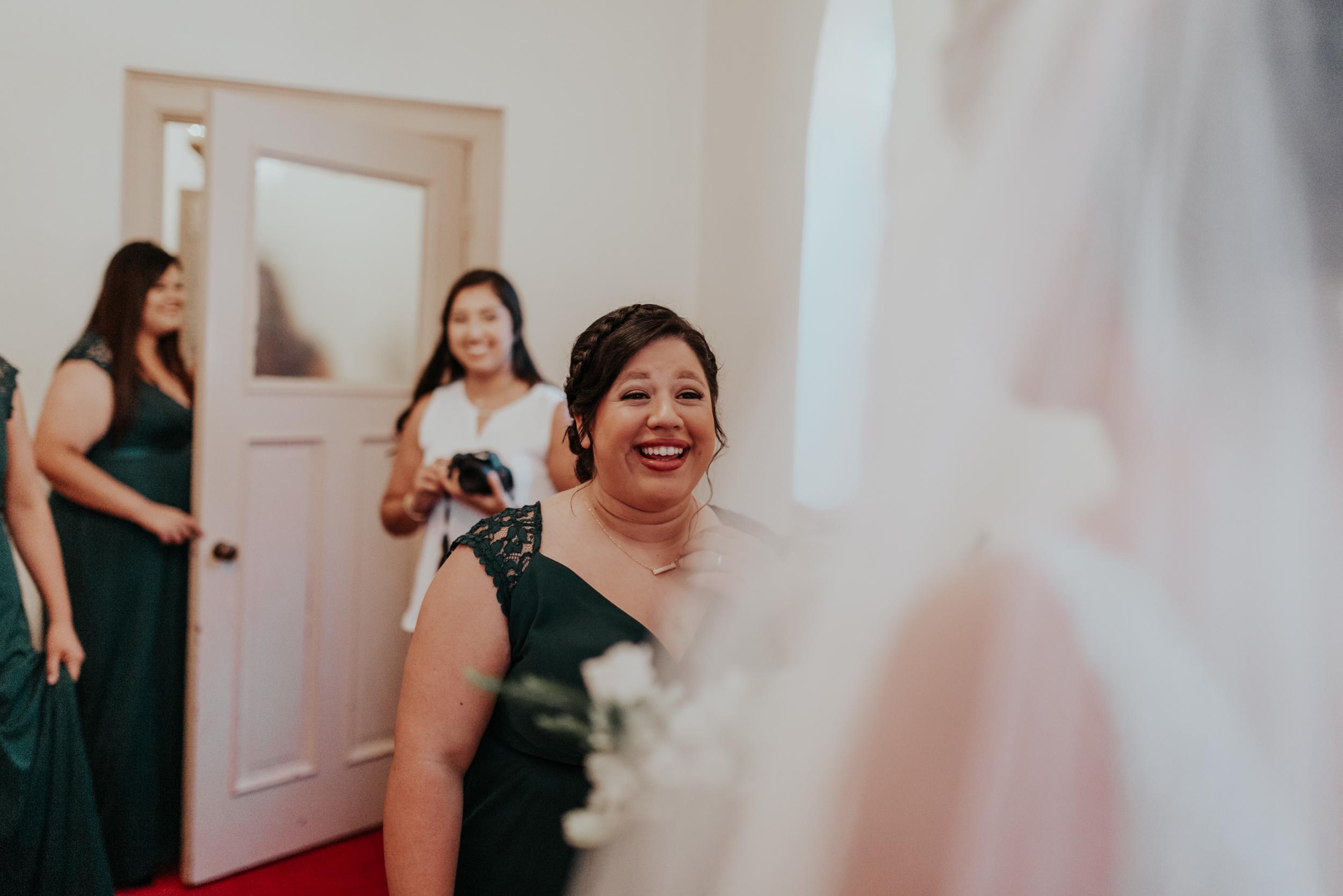 Maria_Frederick_Wedding-45.jpg