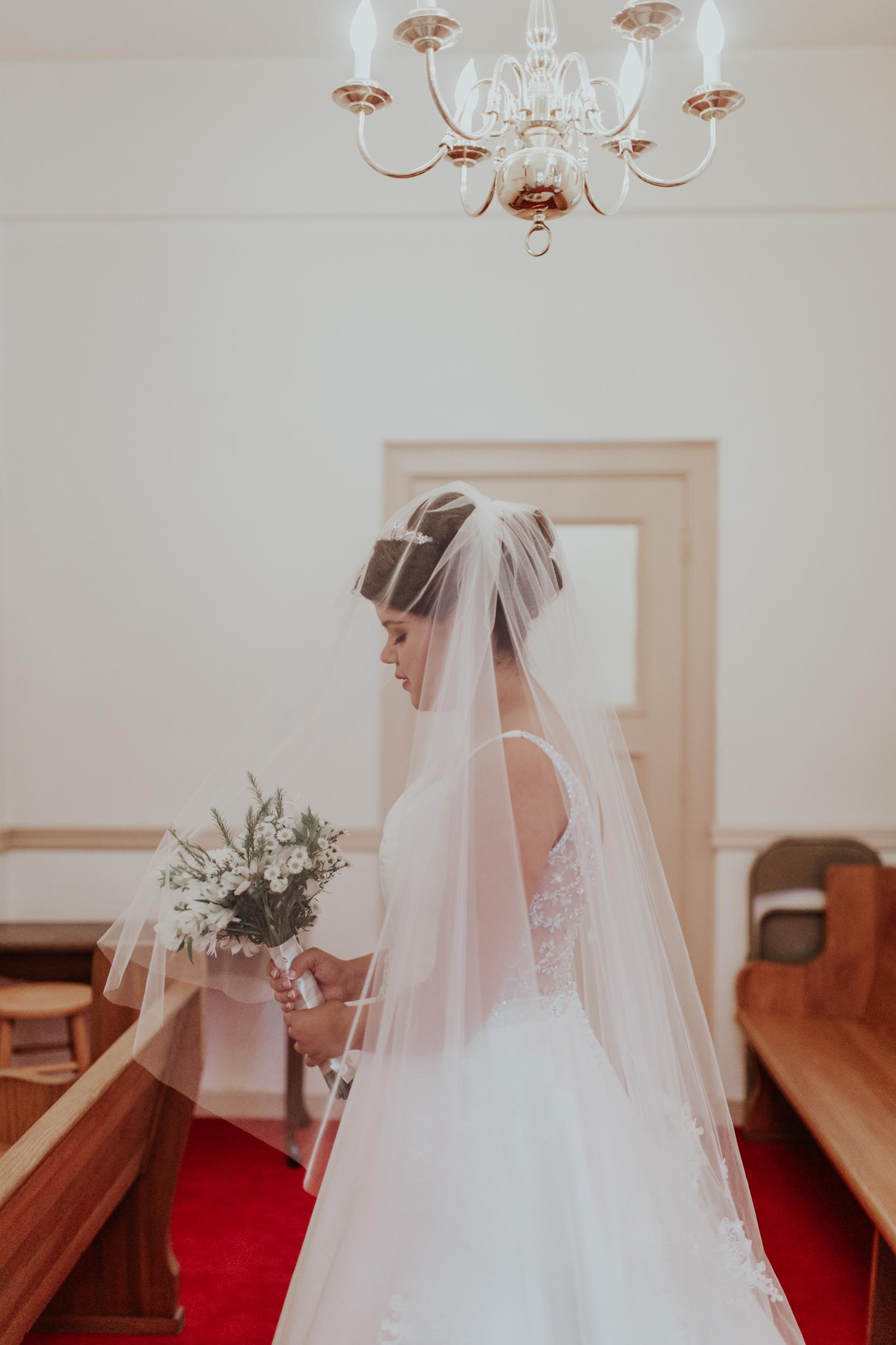 Maria_Frederick_Wedding-52.jpg