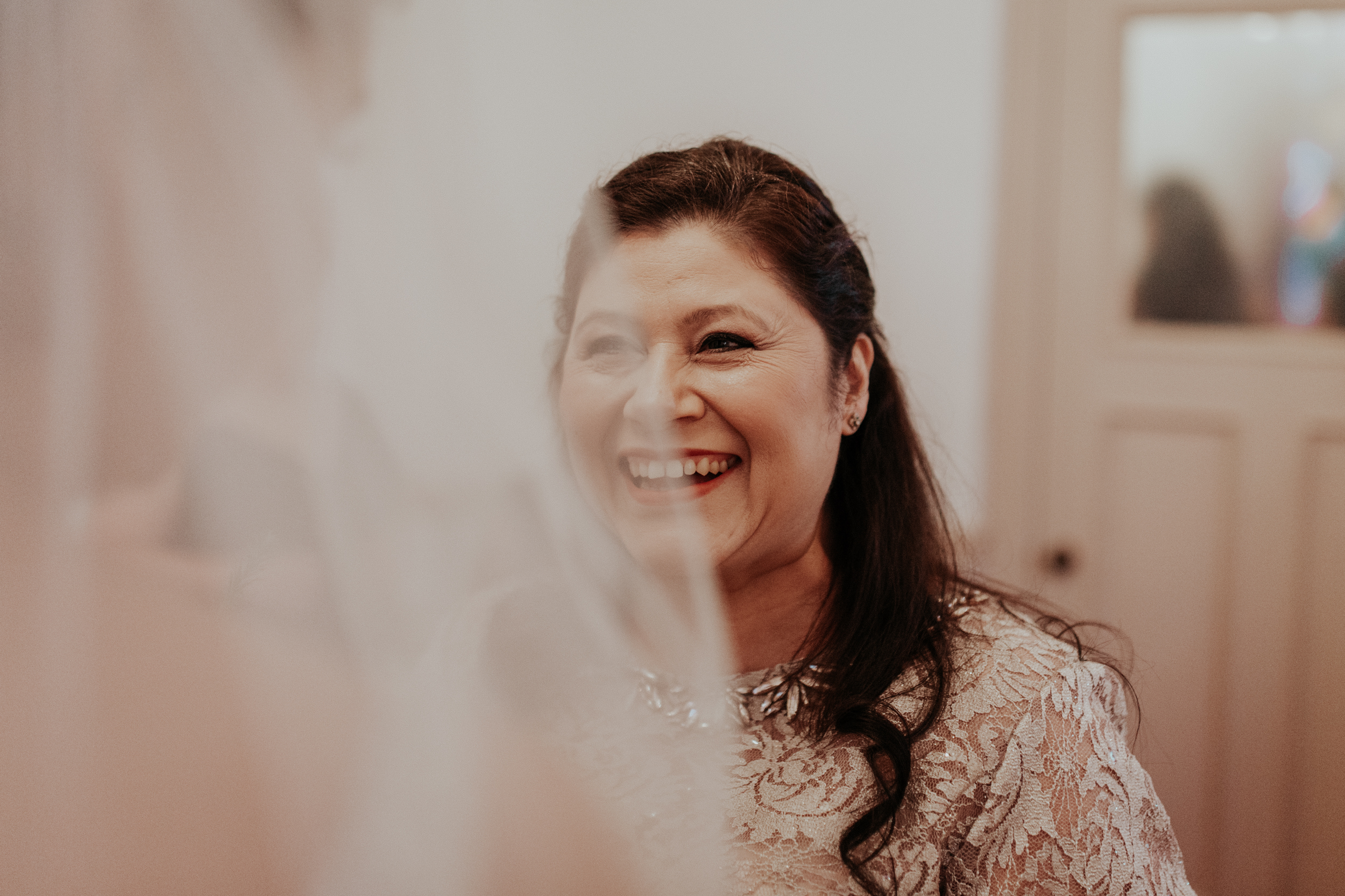 Maria_Frederick_Wedding-50.jpg