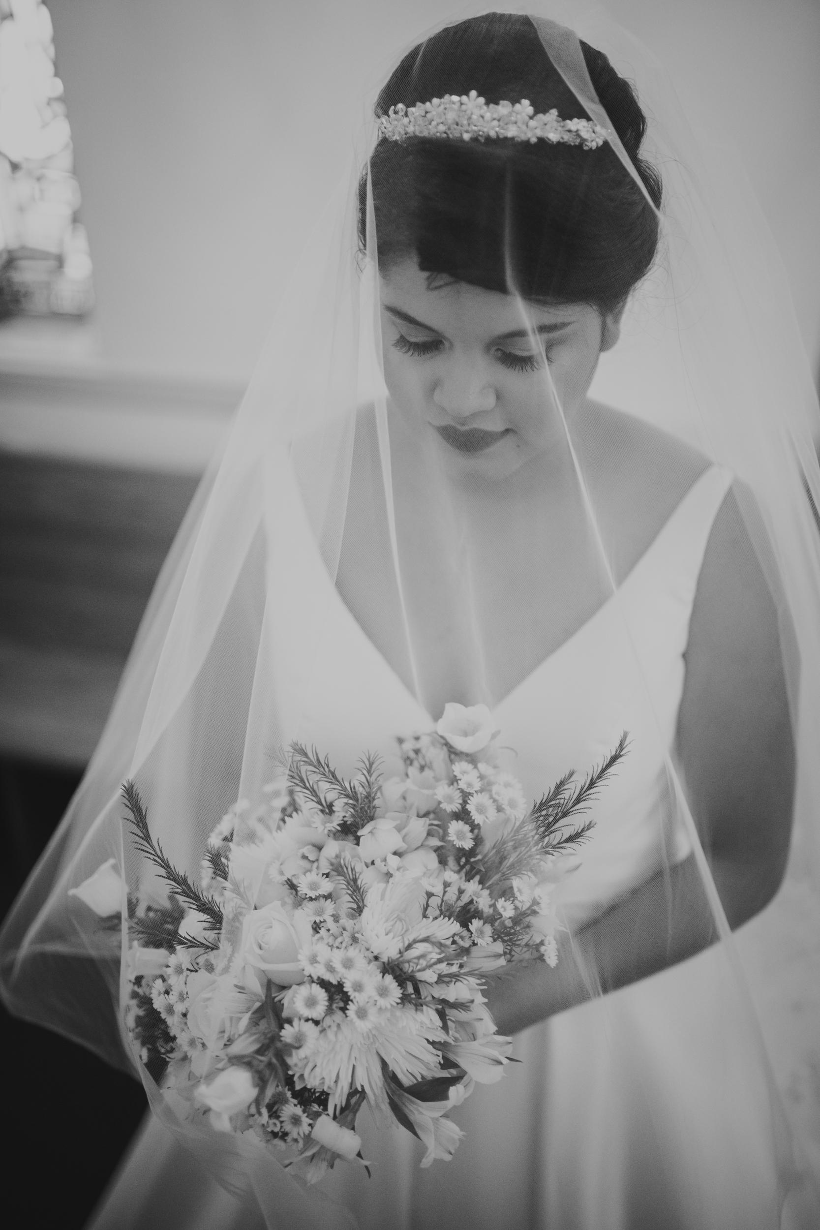 Maria_Frederick_Wedding-56.jpg