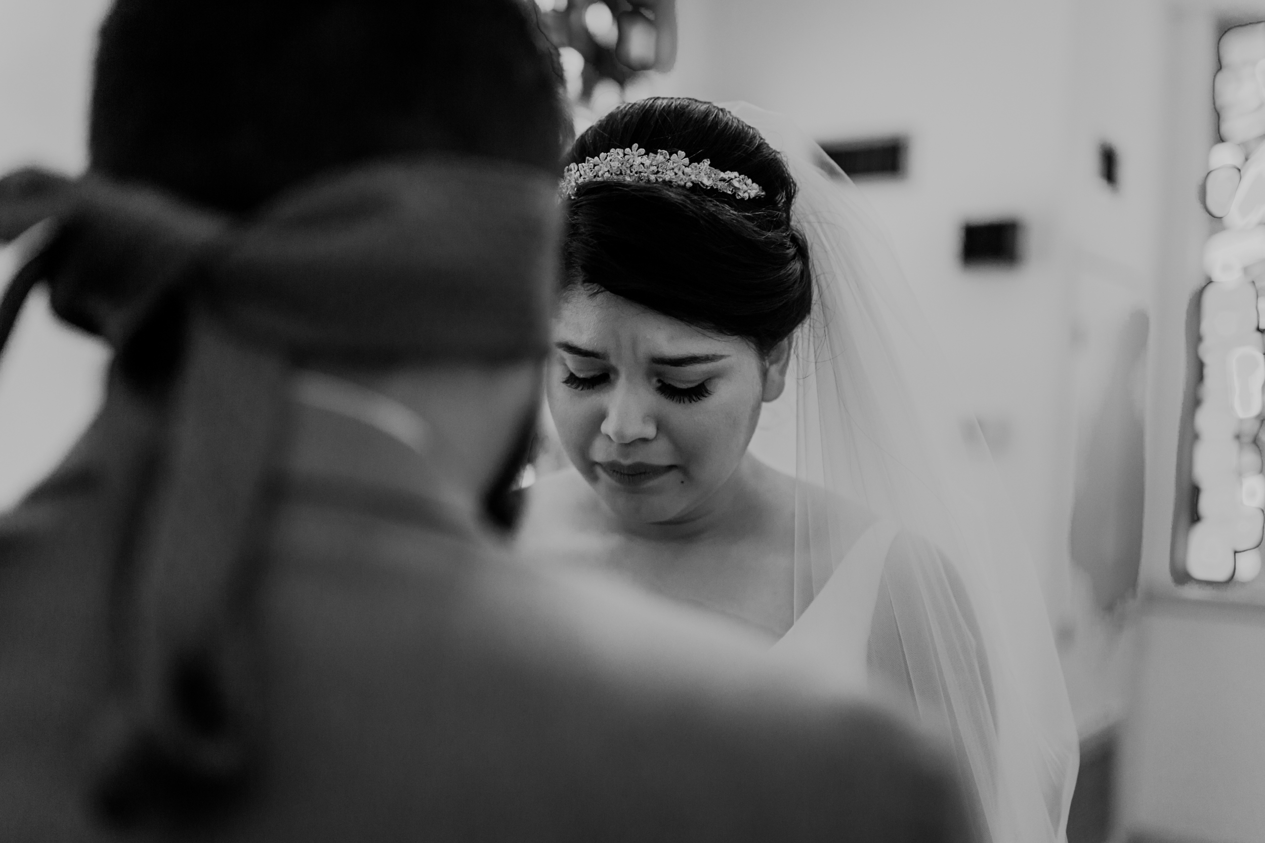 Maria_Frederick_Wedding-65.jpg