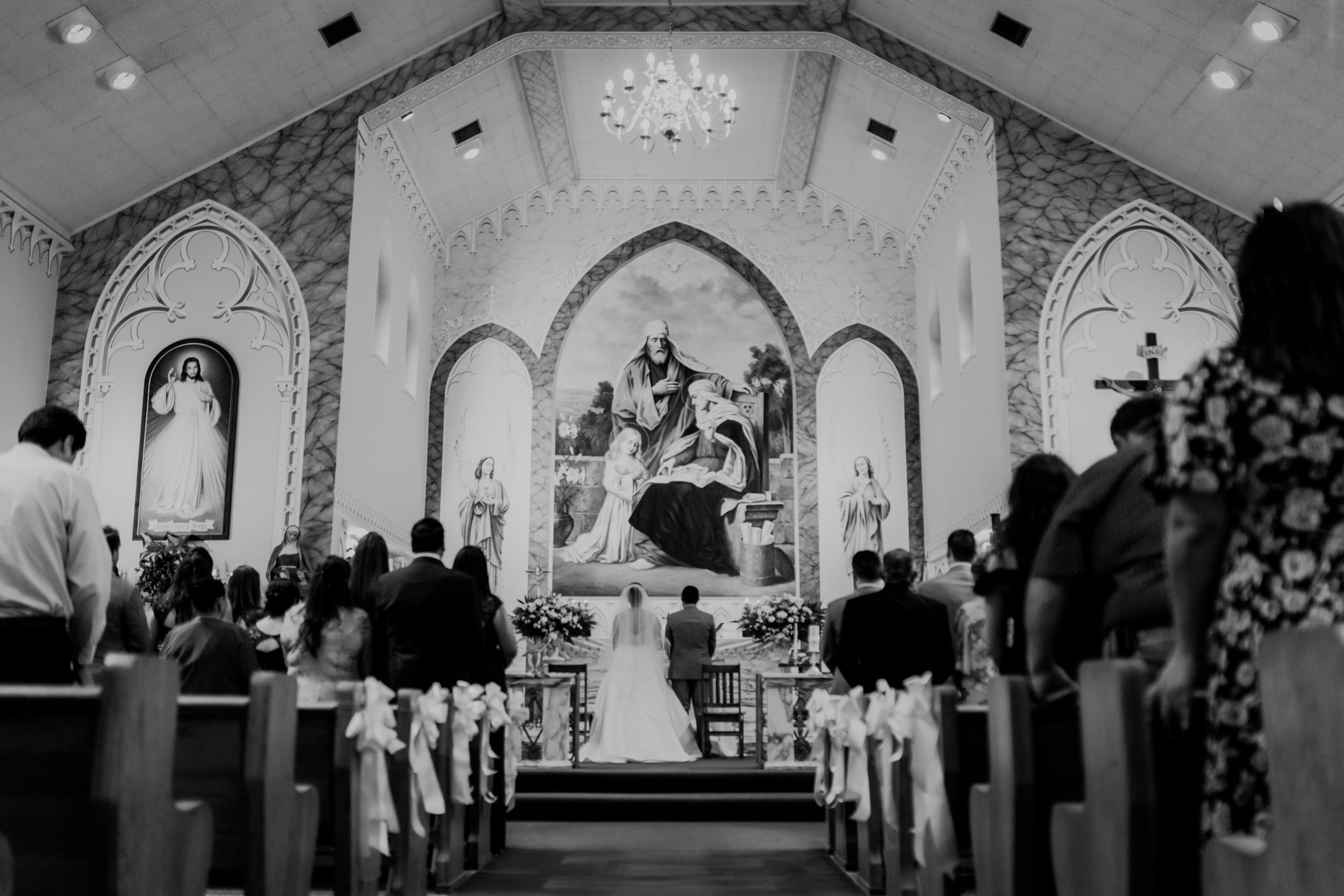 Maria_Frederick_Wedding-96.jpg