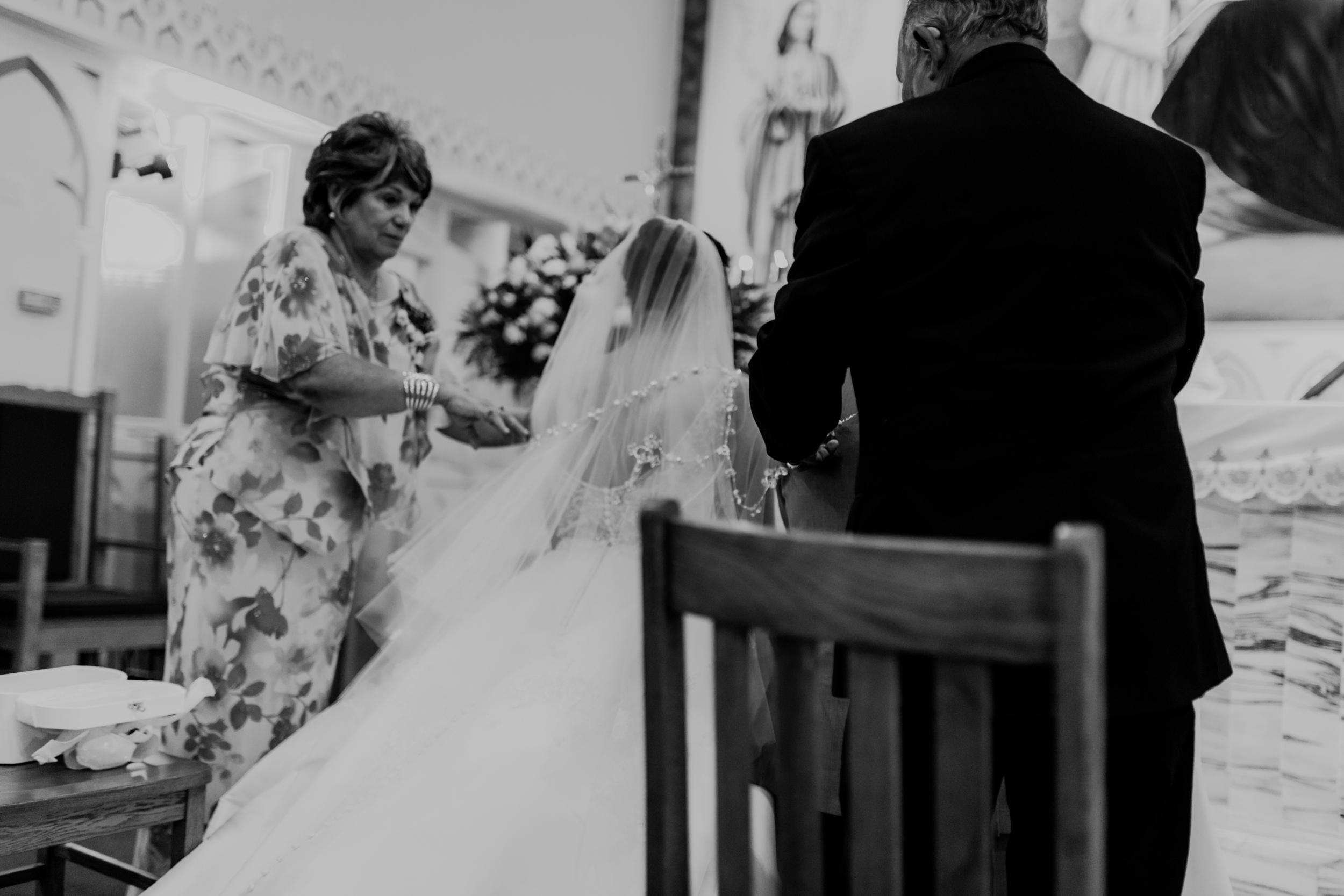 Maria_Frederick_Wedding-105.jpg