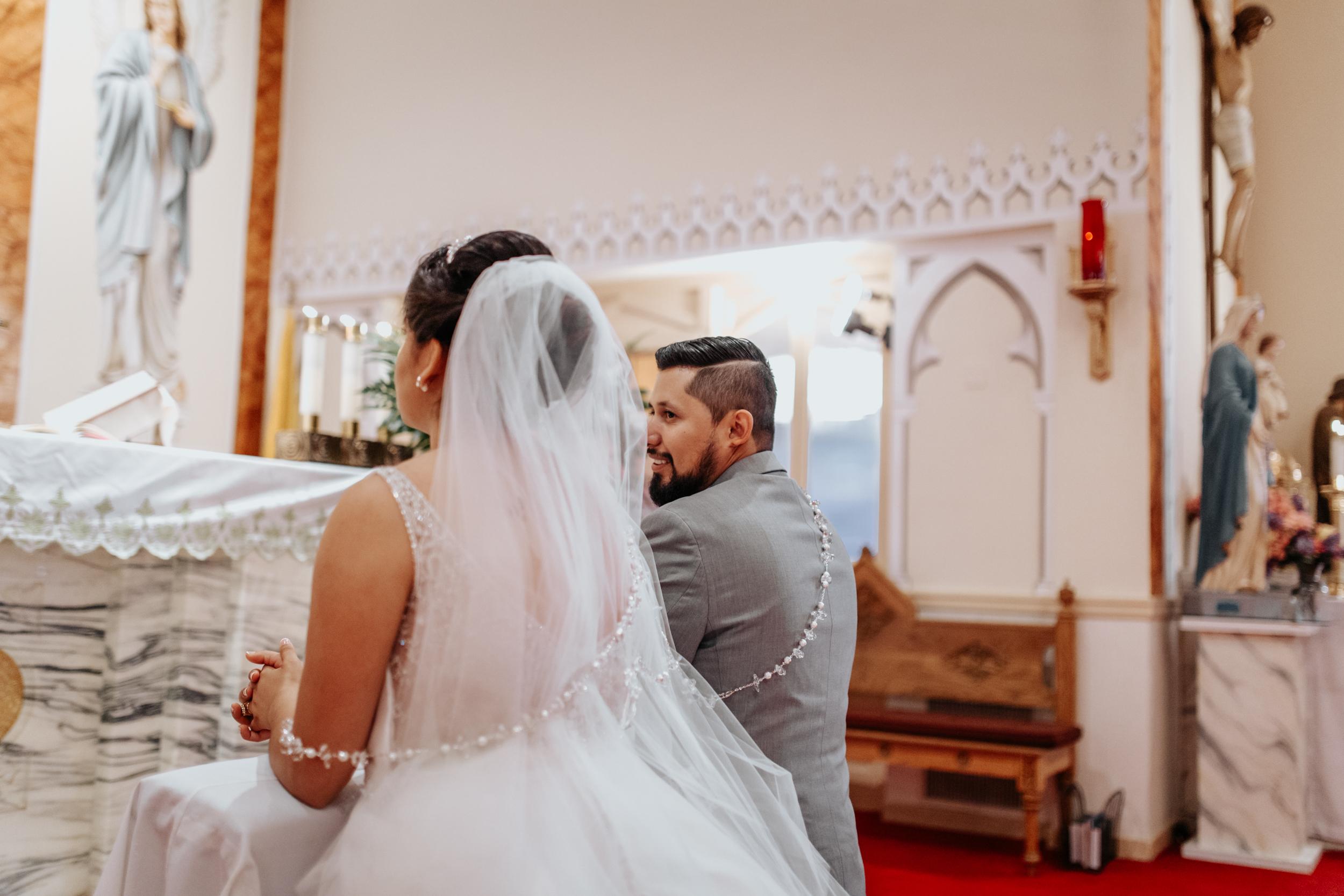 Maria_Frederick_Wedding-107.jpg