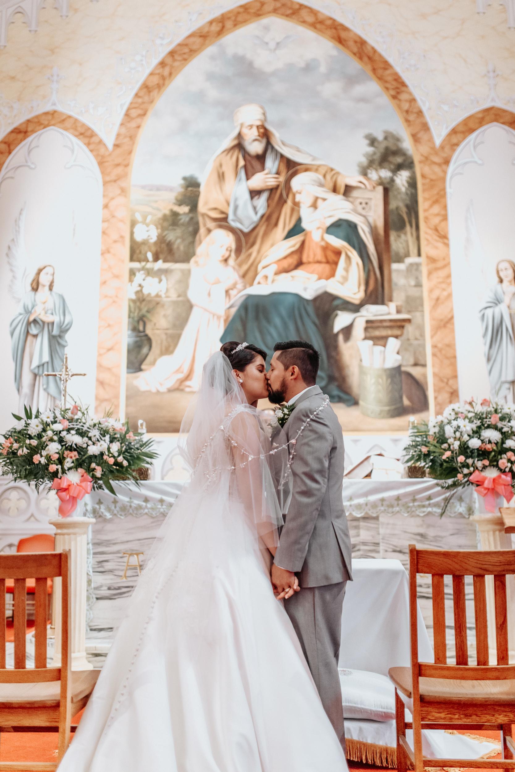 Maria_Frederick_Wedding-115.jpg