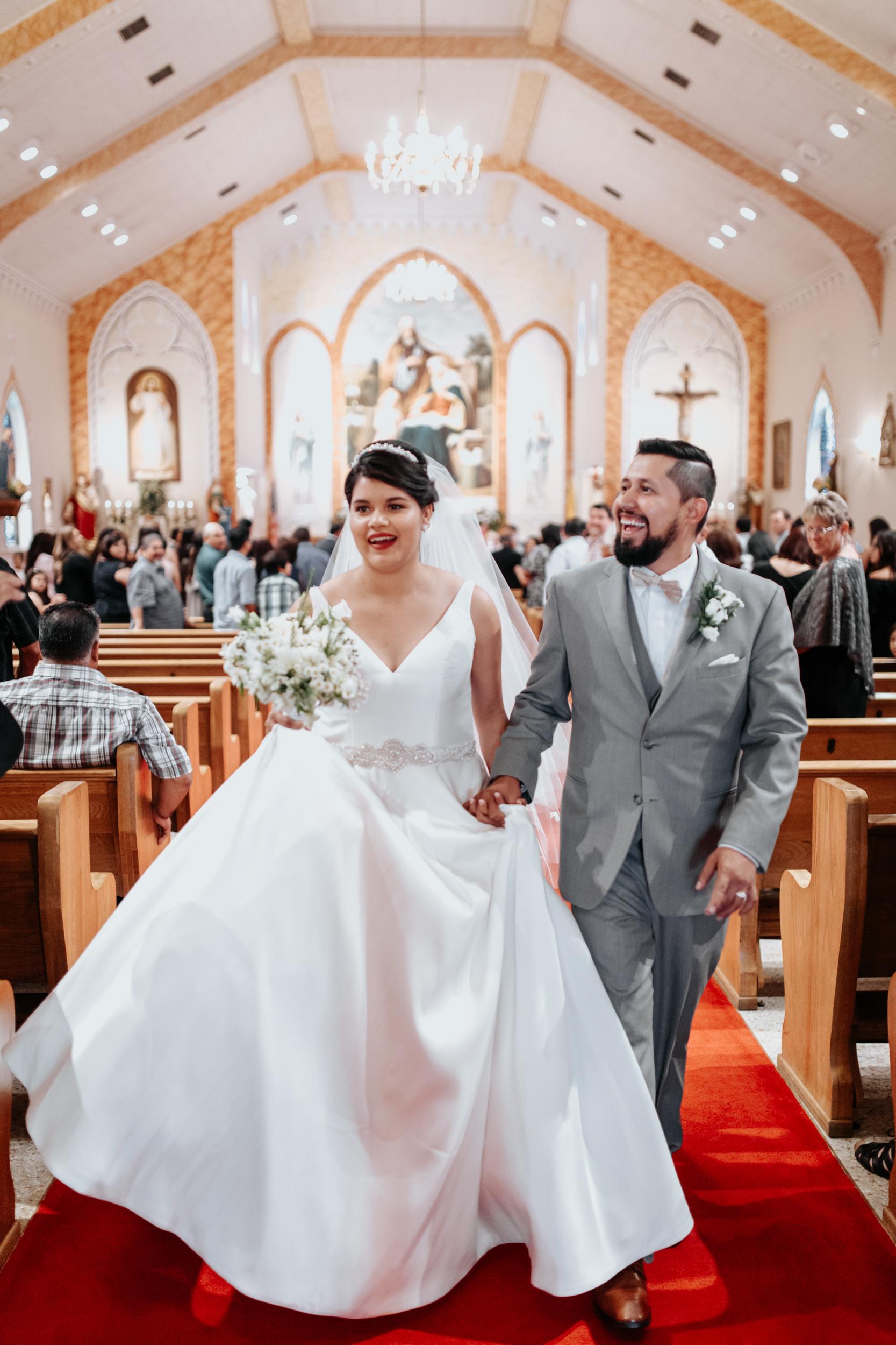 Maria_Frederick_Wedding-123.jpg
