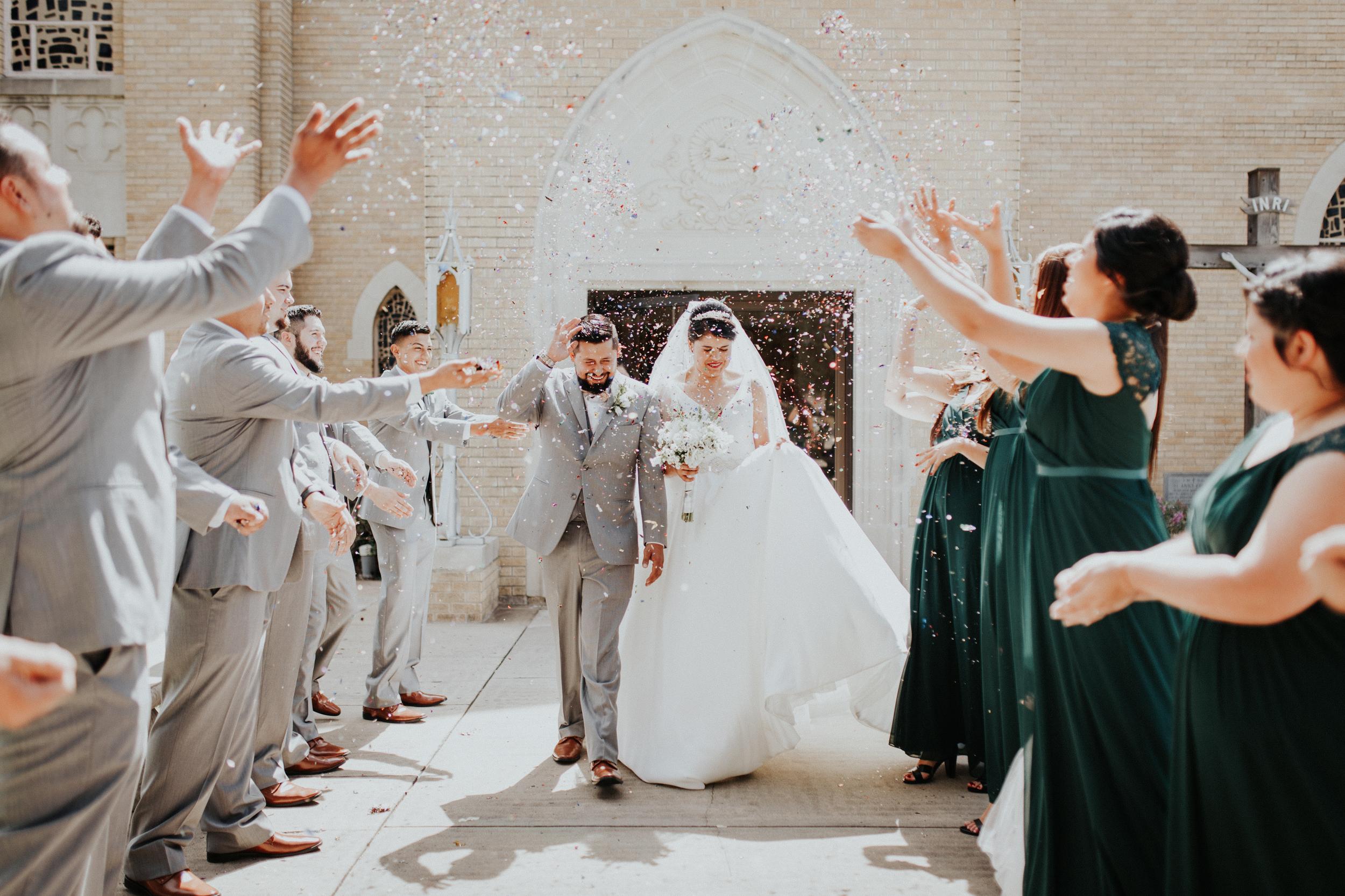 Maria_Frederick_Wedding-161.jpg
