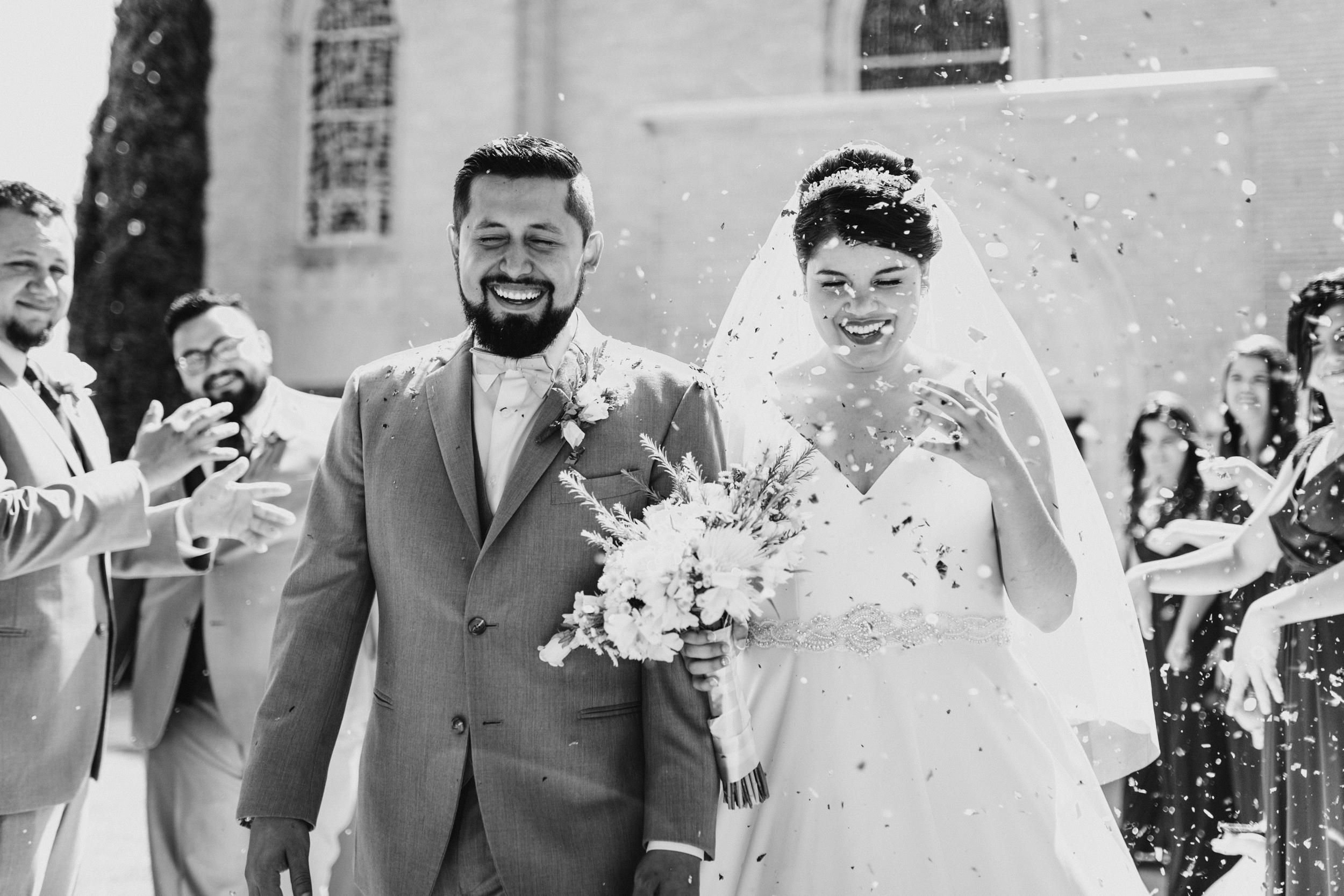 Maria_Frederick_Wedding-173.jpg