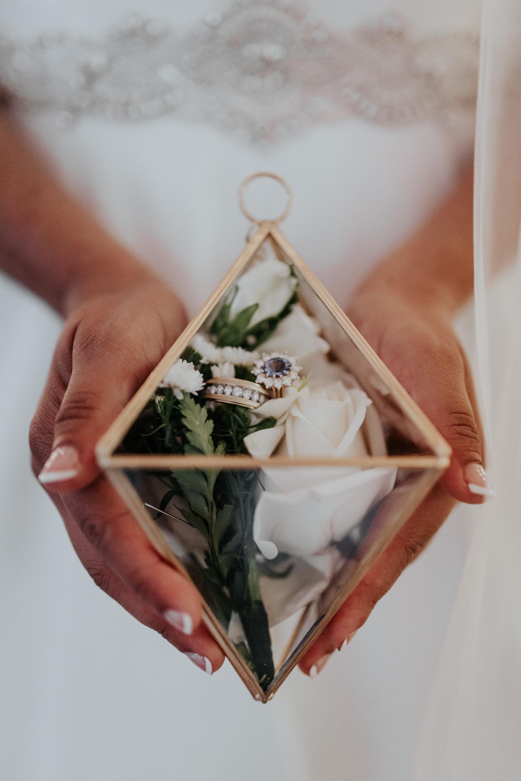 Maria_Frederick_Wedding-177.jpg