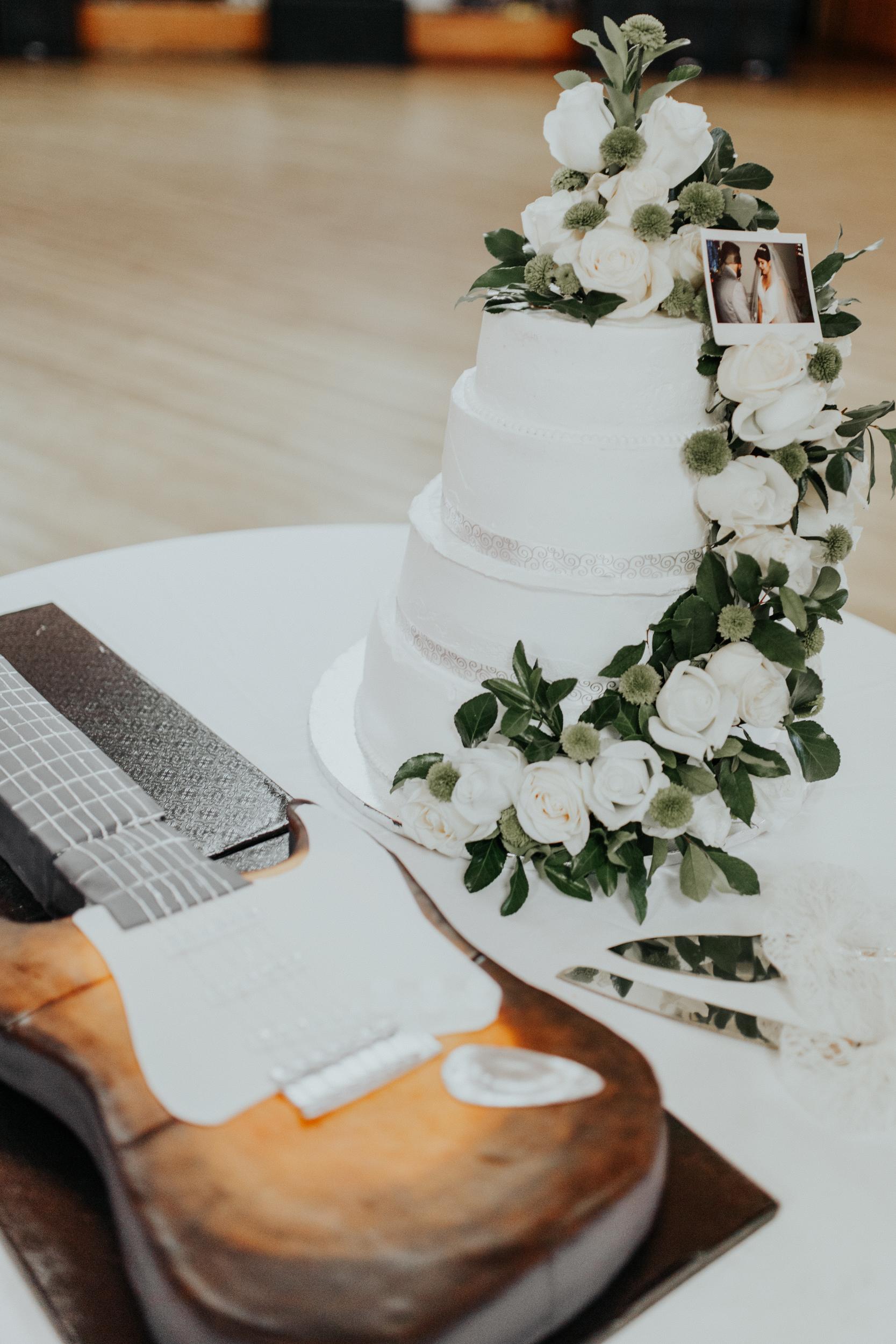 Maria_Frederick_Wedding-205.jpg