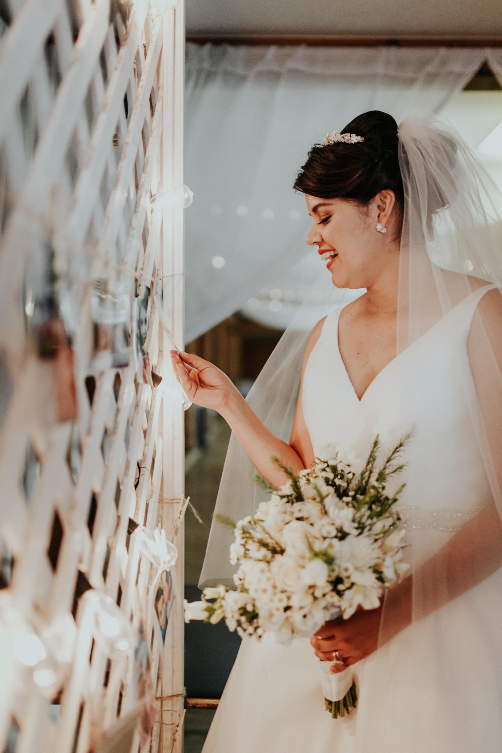 Maria_Frederick_Wedding-182.jpg