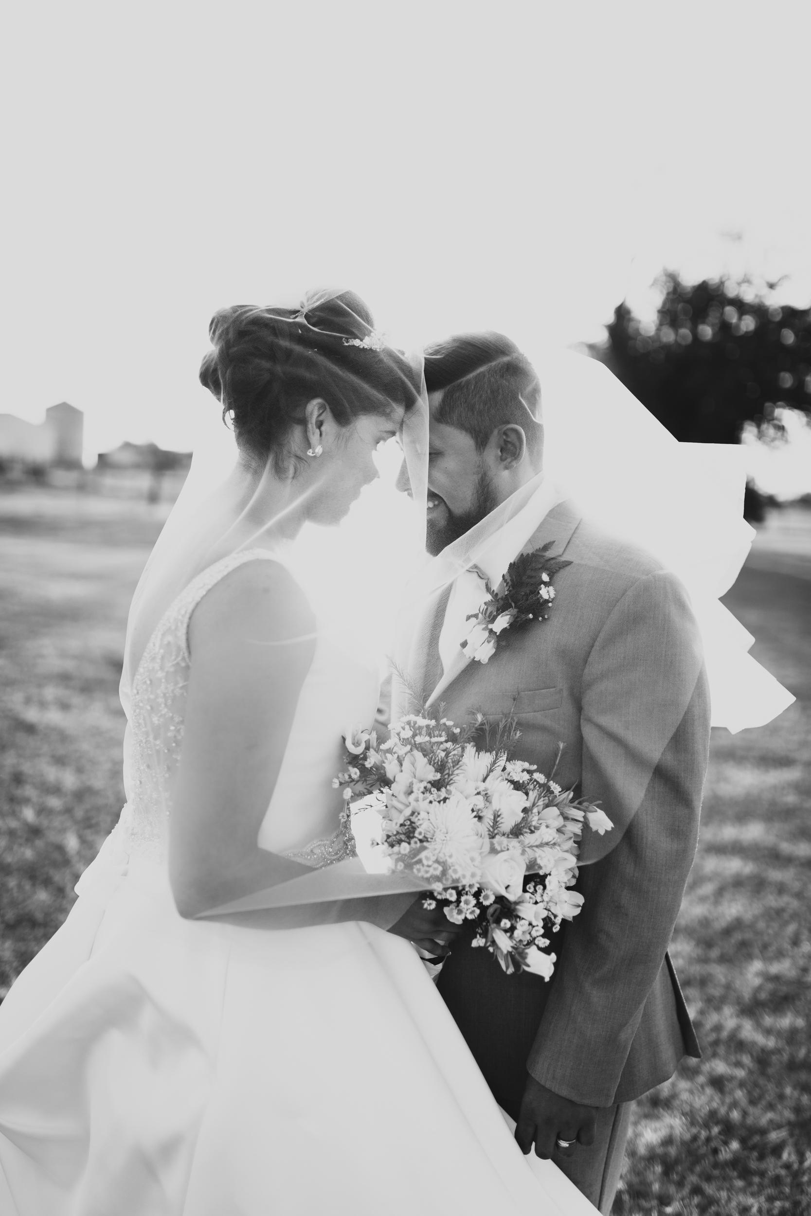 Maria_Frederick_Wedding-294.jpg