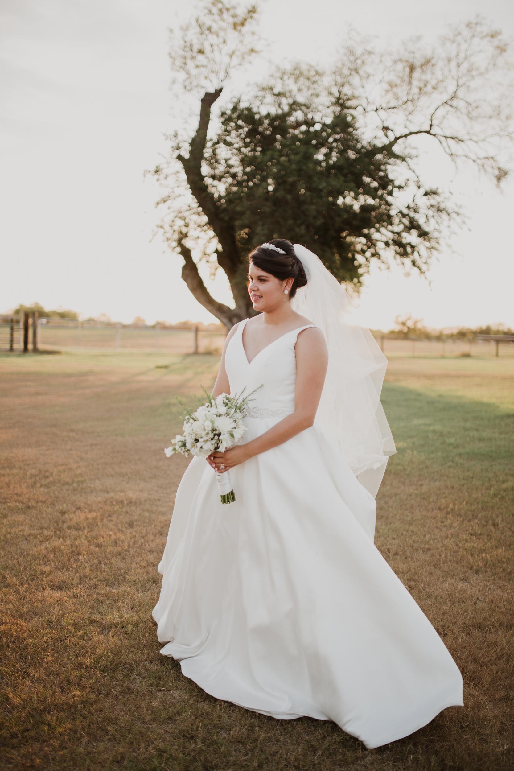 Maria_Frederick_Wedding-295.jpg