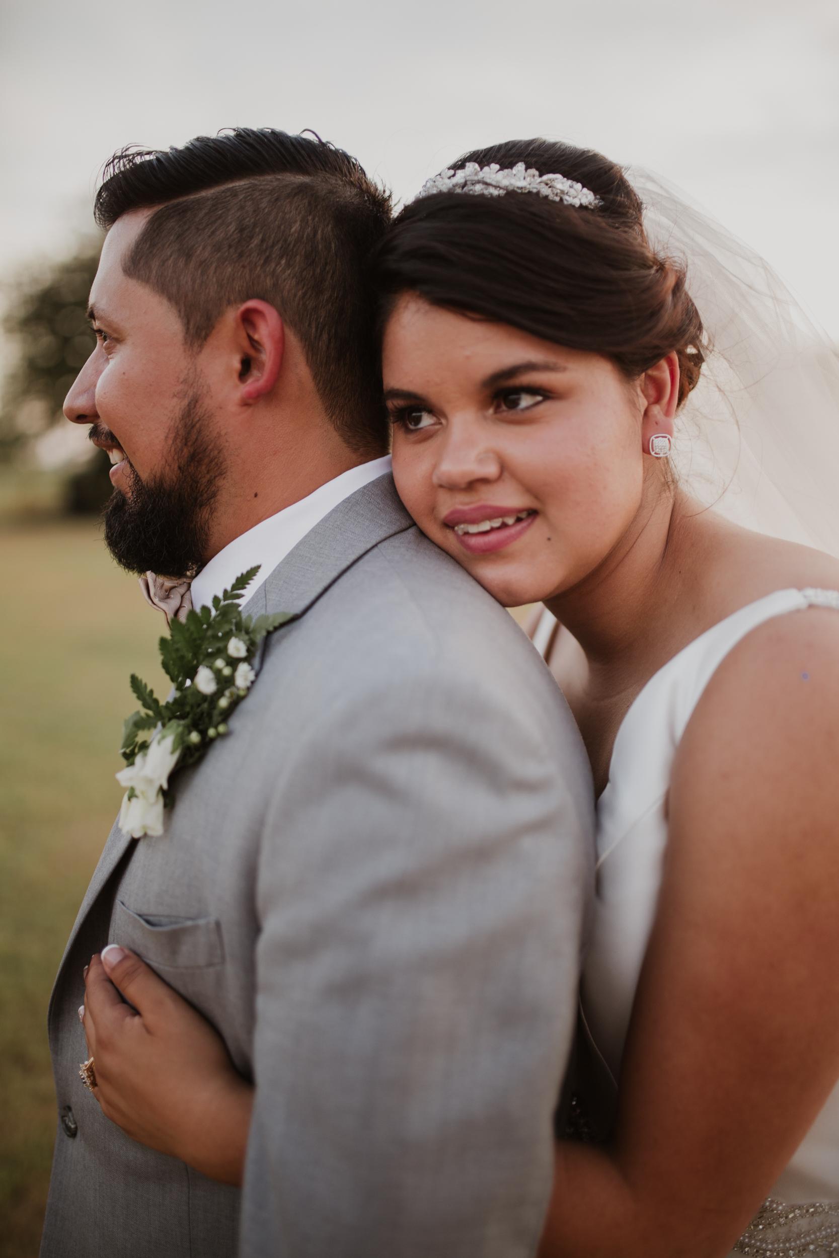 Maria_Frederick_Wedding-325.jpg