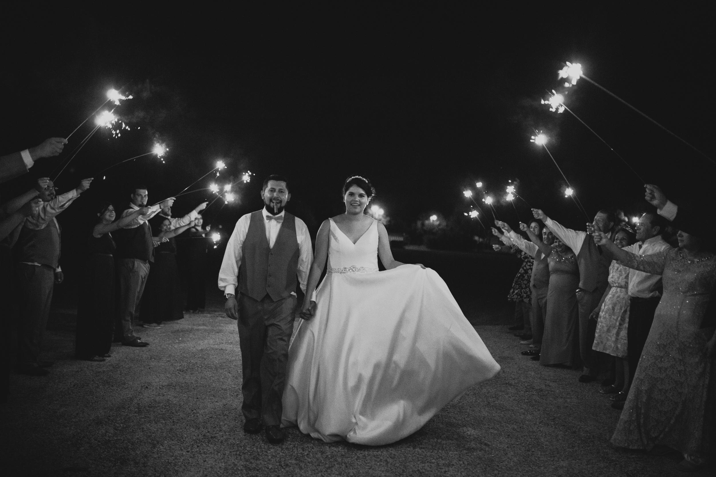 Maria_Frederick_Wedding-369.jpg