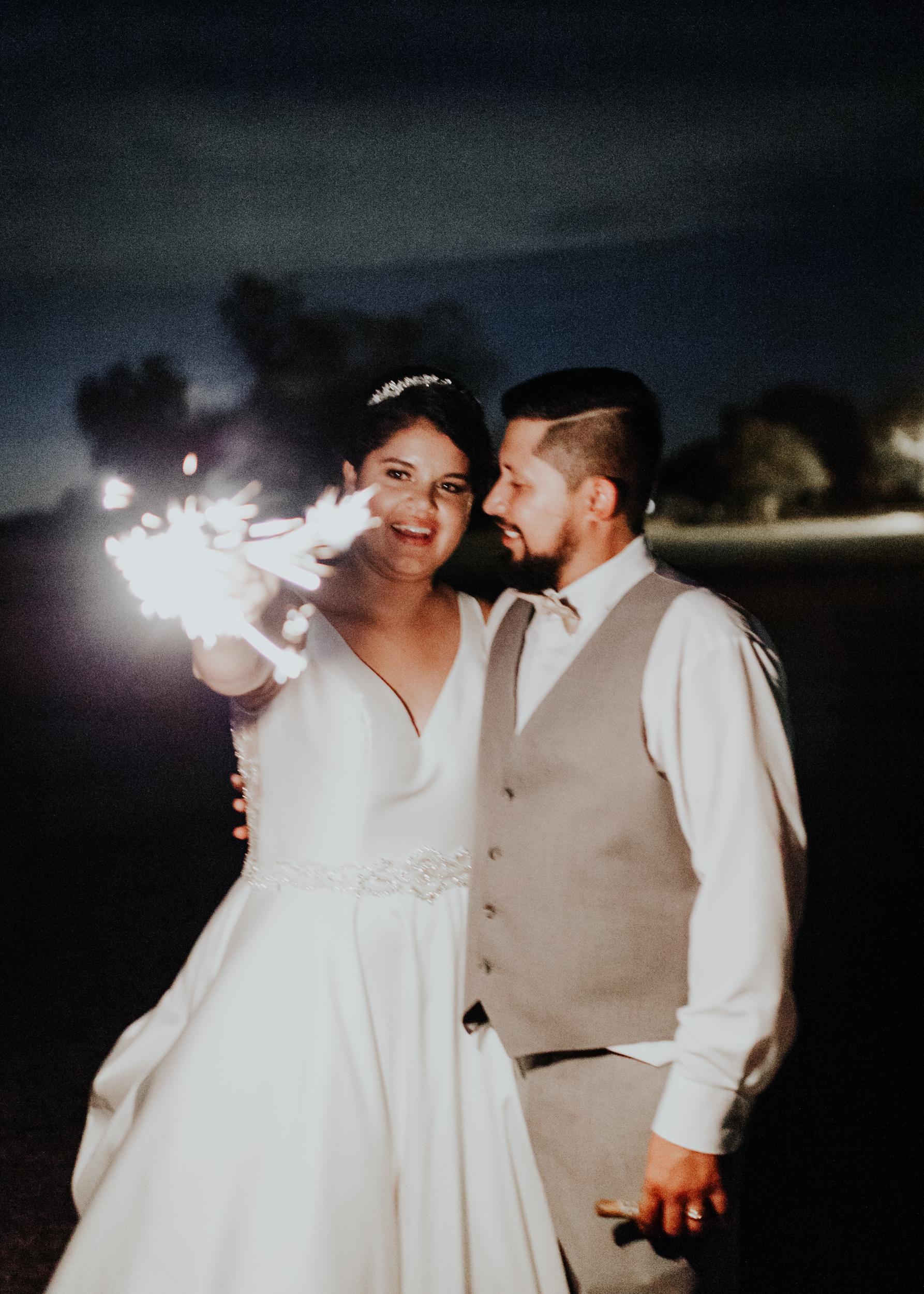 Maria_Frederick_Wedding-394.jpg