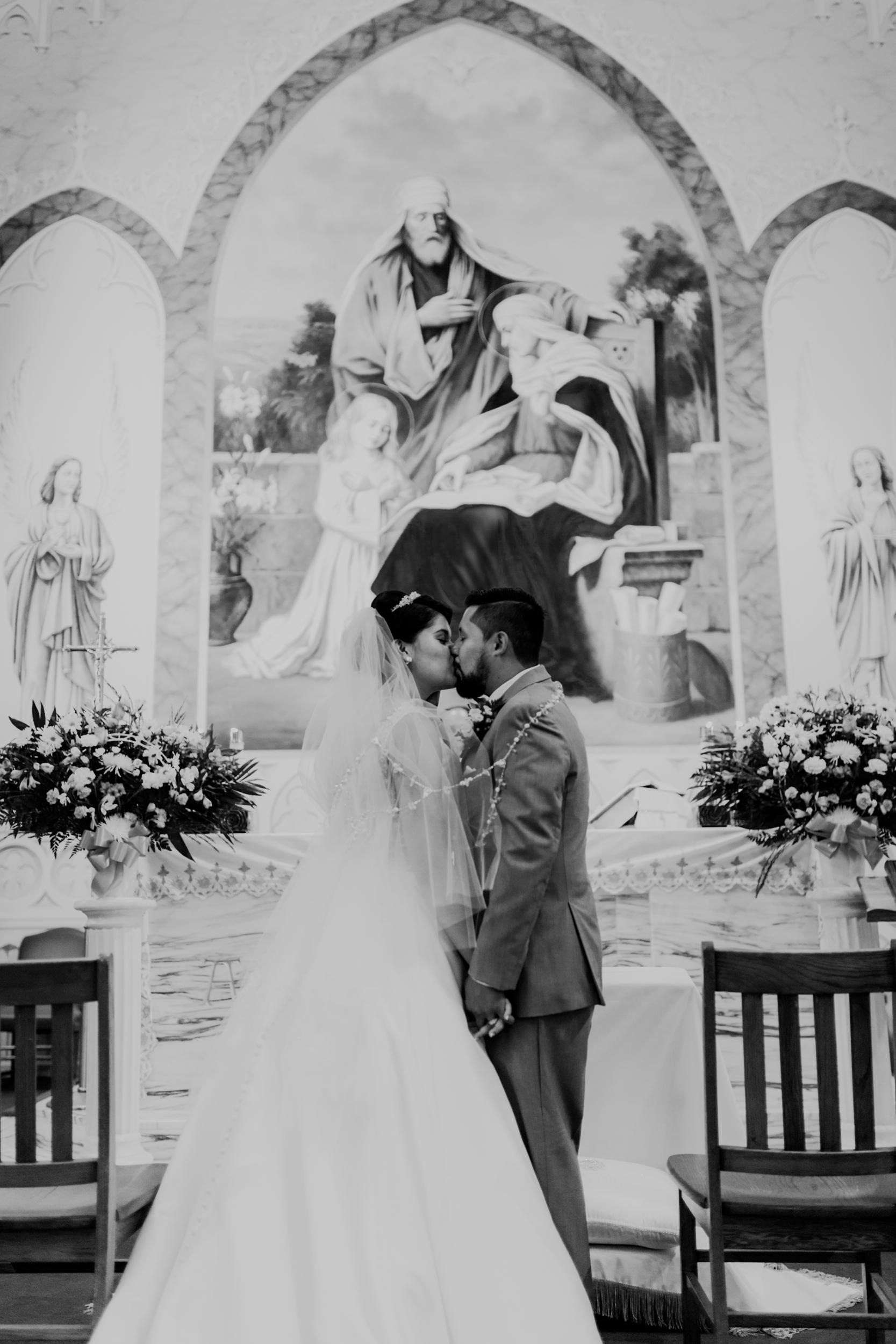 Maria_Frederick_Wedding-114.jpg