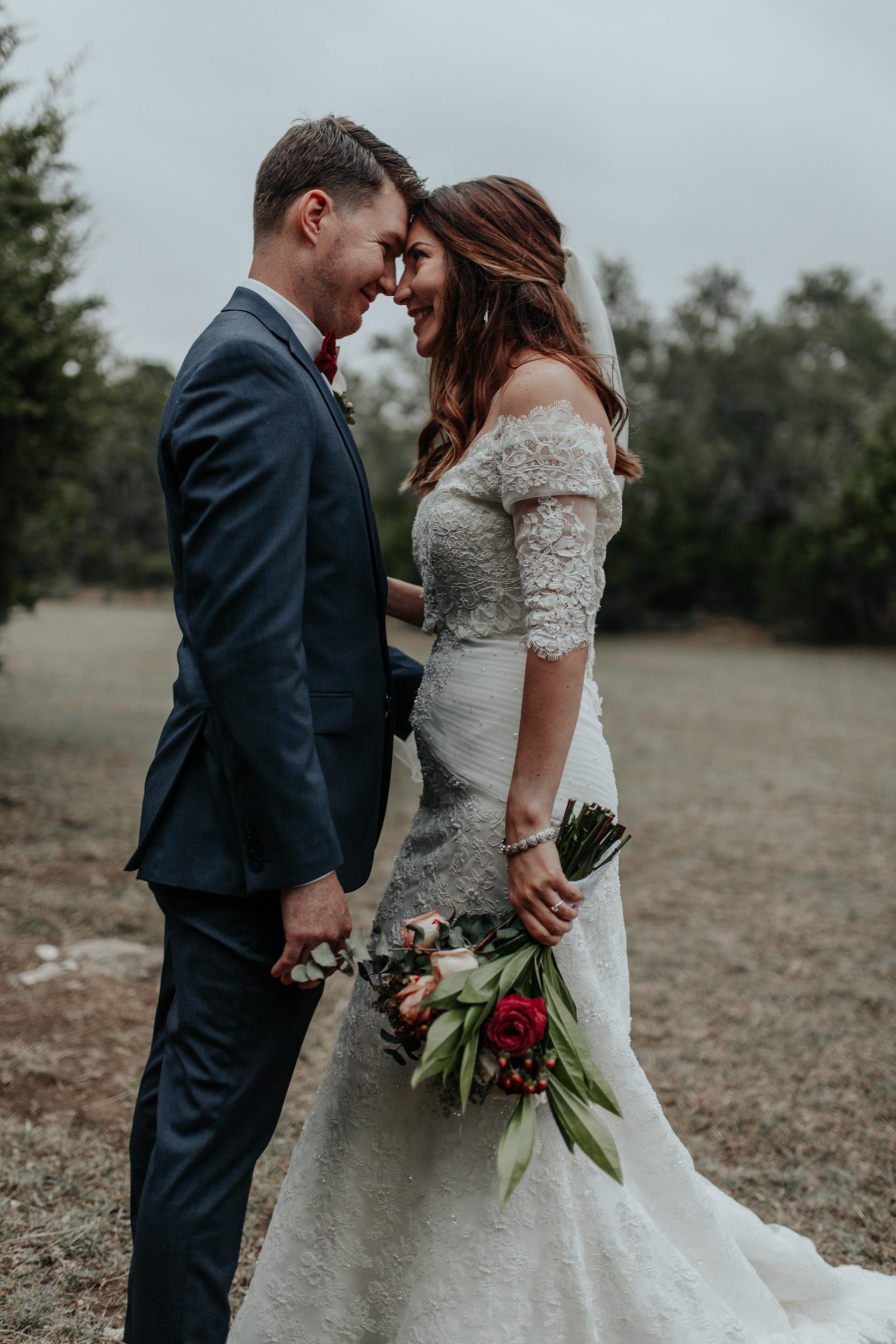 Kratz_Wedding-119.jpg