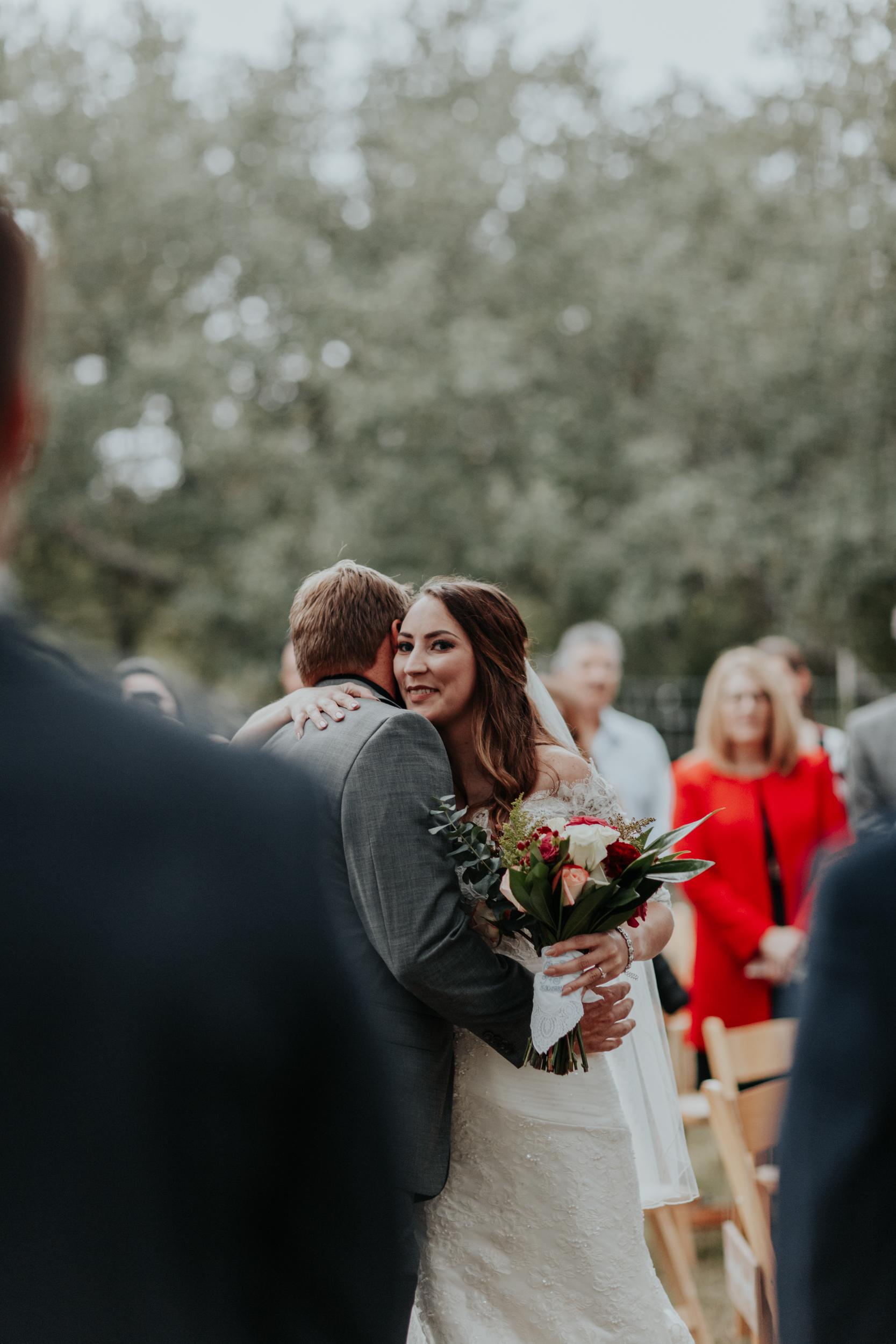 Kratz_Wedding-444.jpg