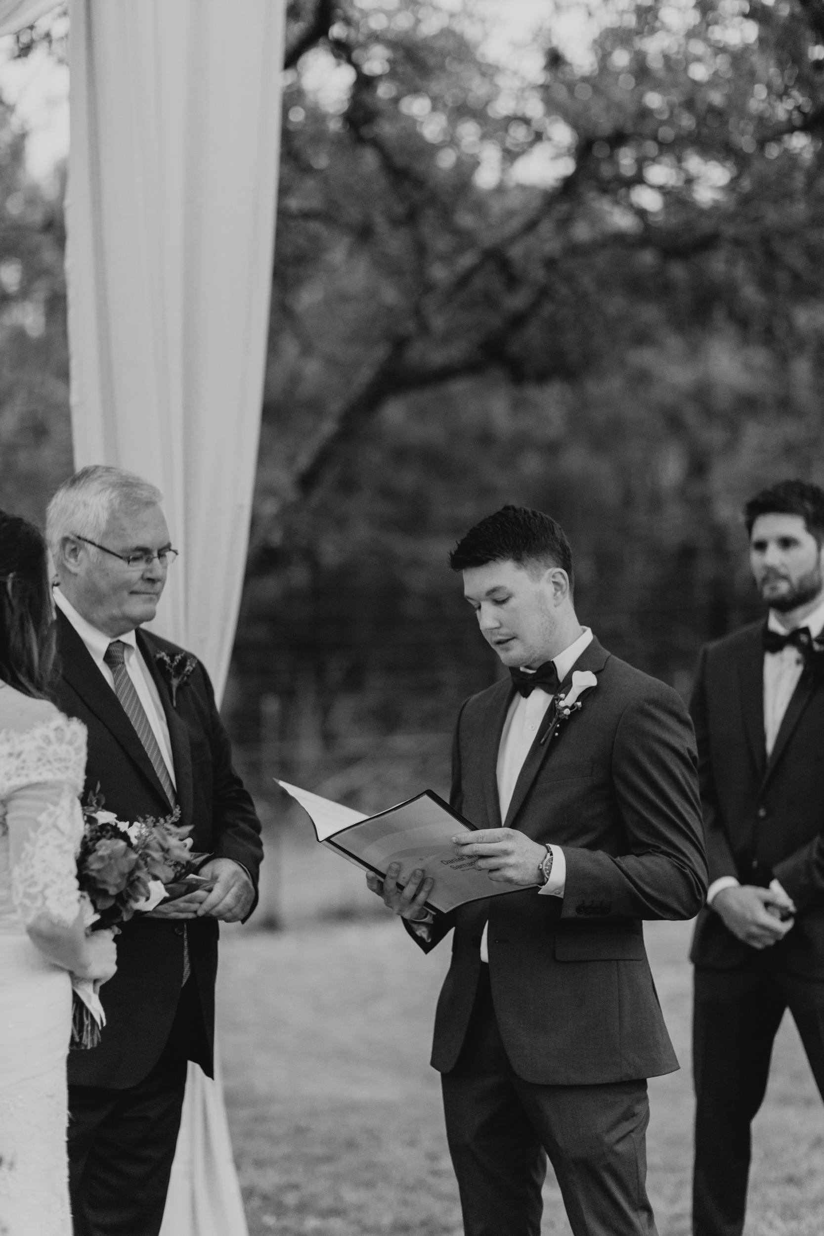Kratz_Wedding-448.jpg