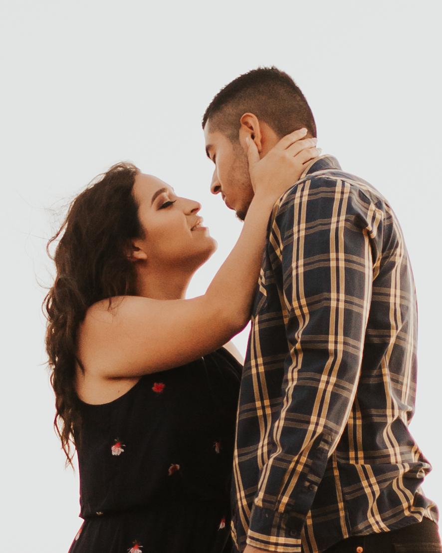 Tahlia_Raul_couple-15.jpg