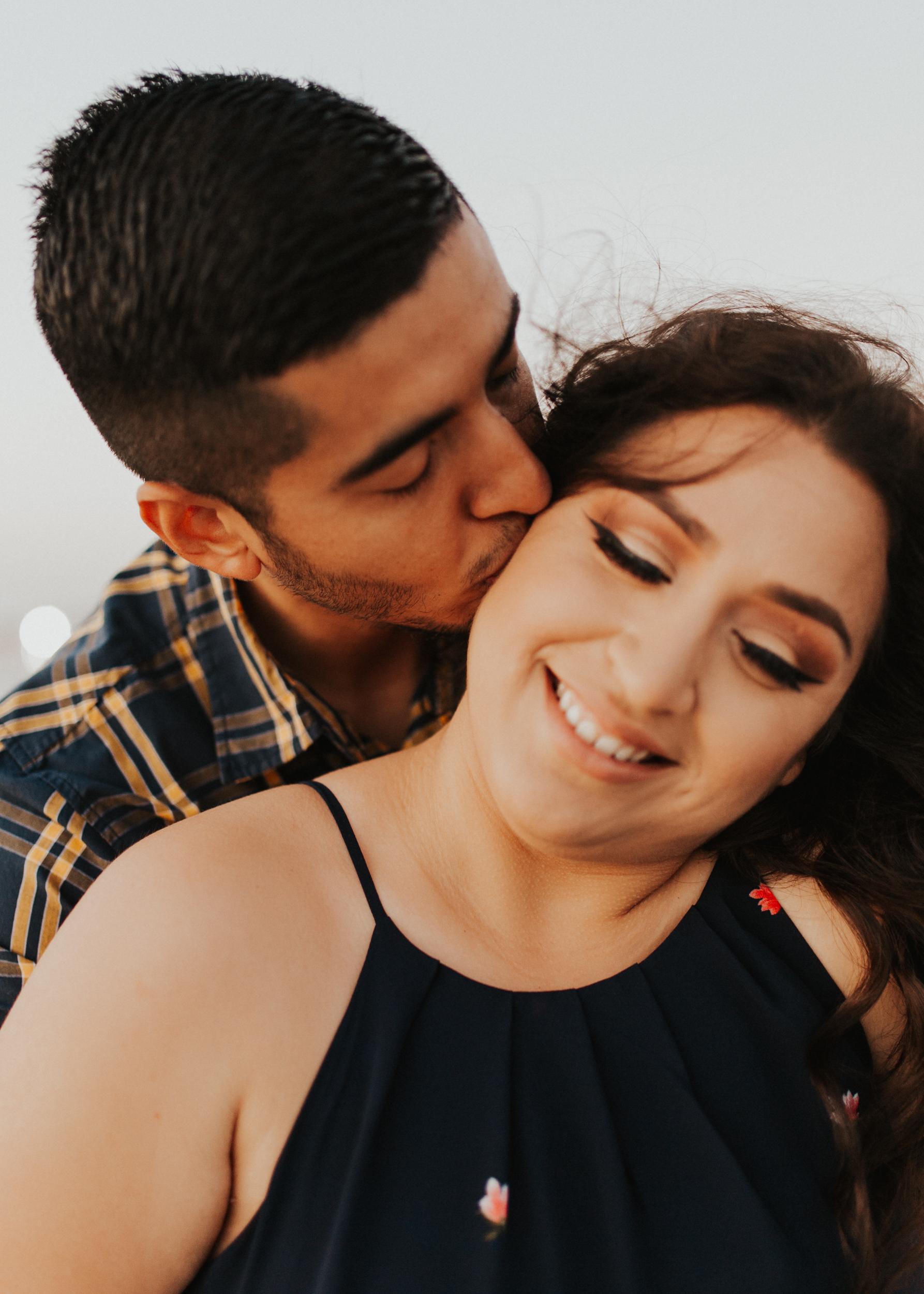 Tahlia_Raul_couple-20.jpg