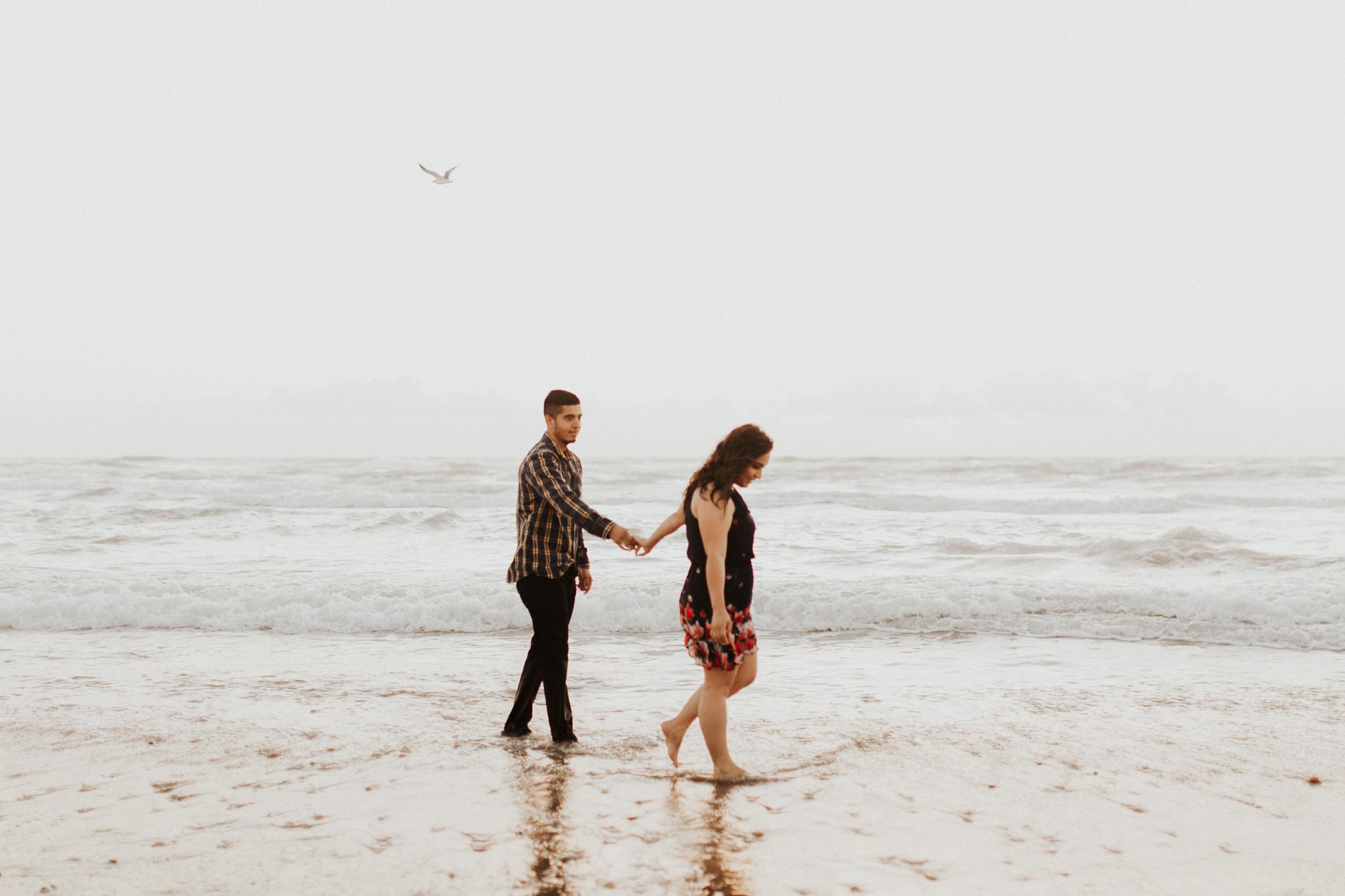 Tahlia_Raul_couple-24.jpg
