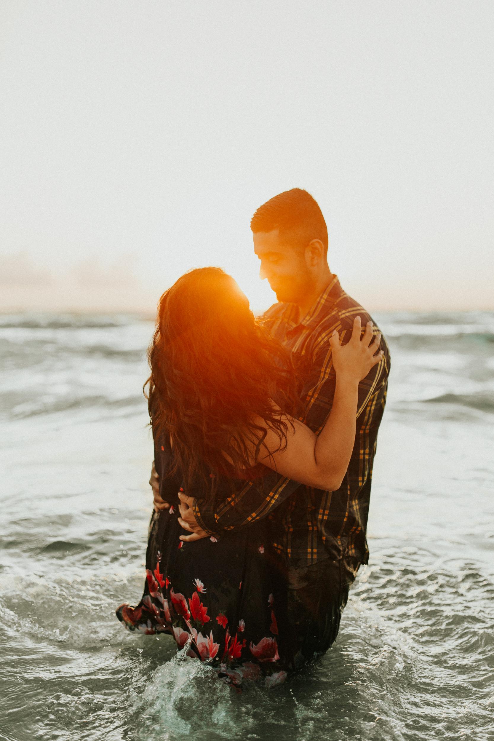 Tahlia_Raul_couple-39.jpg