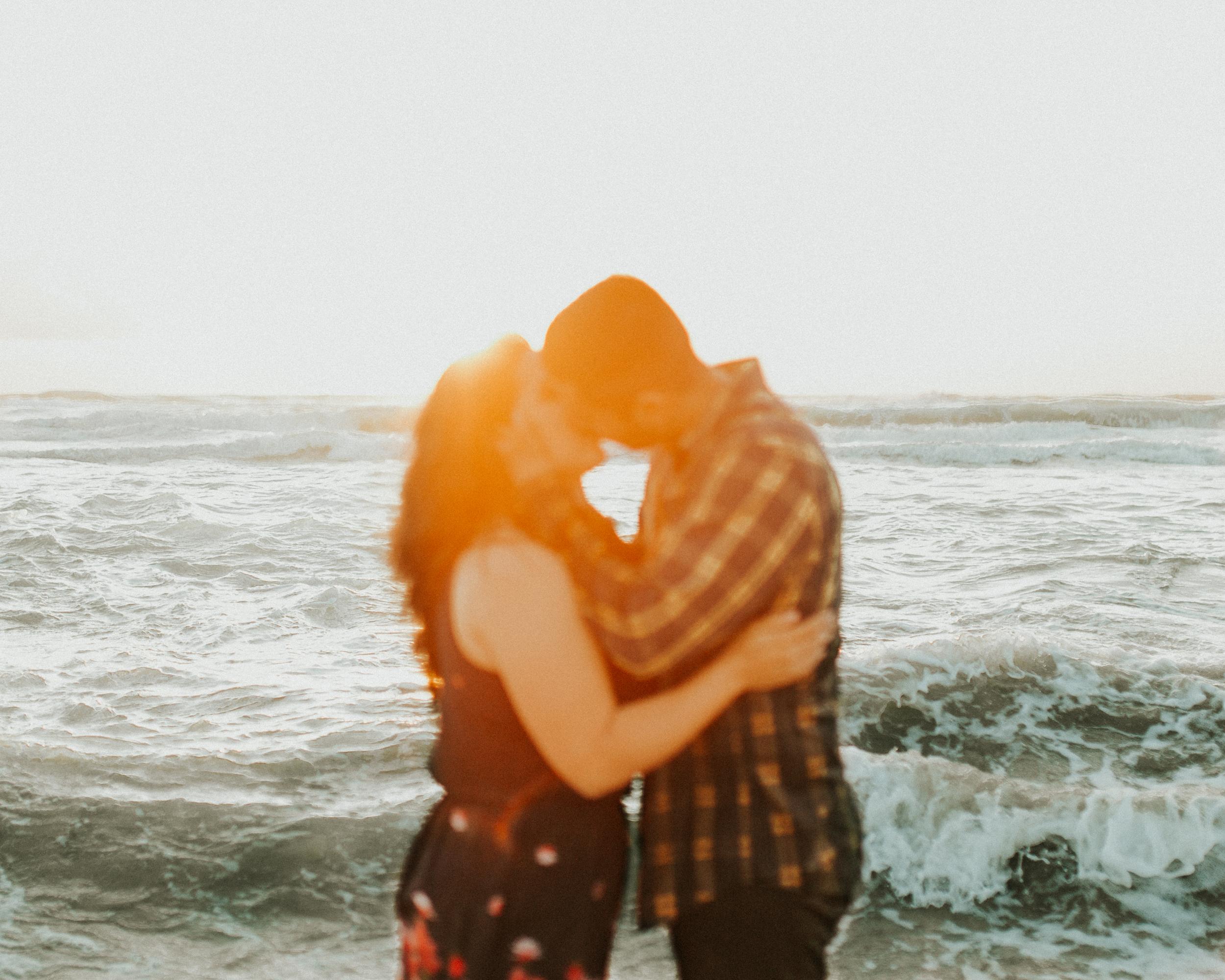 Tahlia_Raul_couple-44.jpg