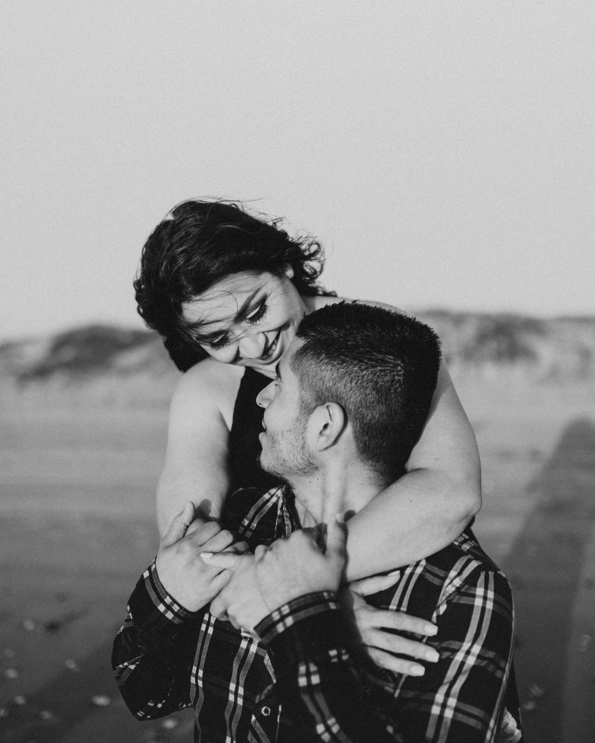 Tahlia_Raul_couple-49.jpg