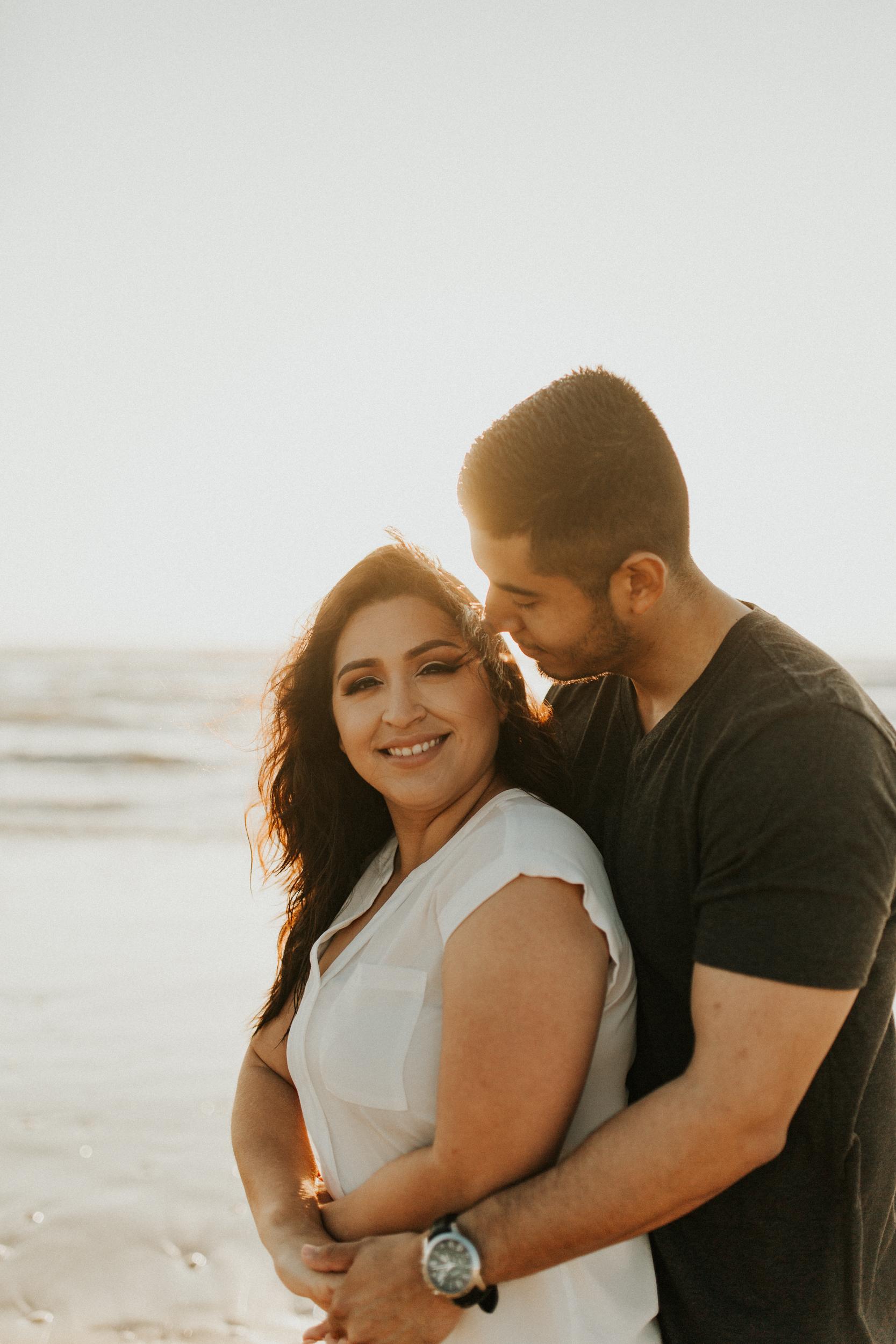 Tahlia_Raul_couple-53.jpg