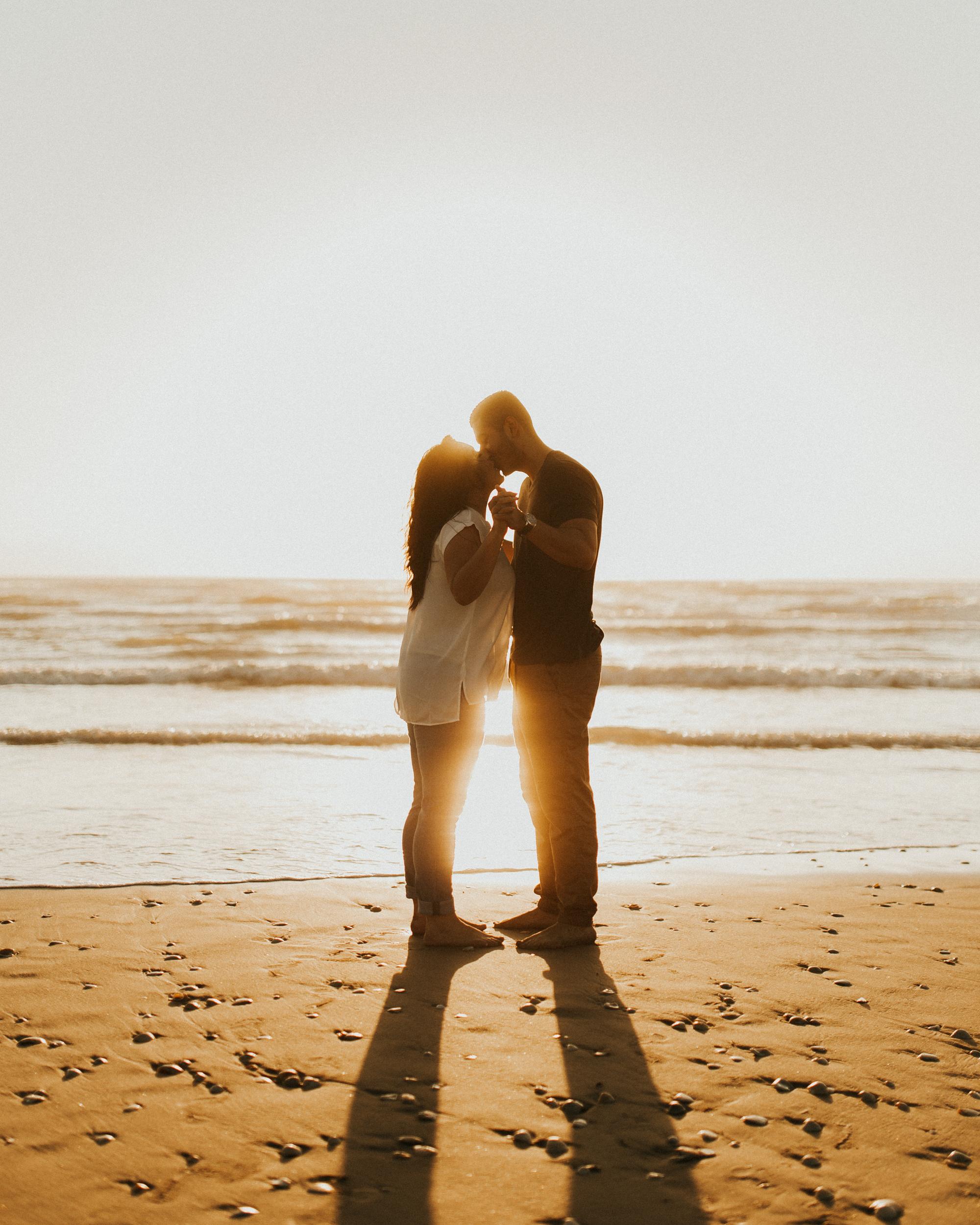 Tahlia_Raul_couple-52.jpg