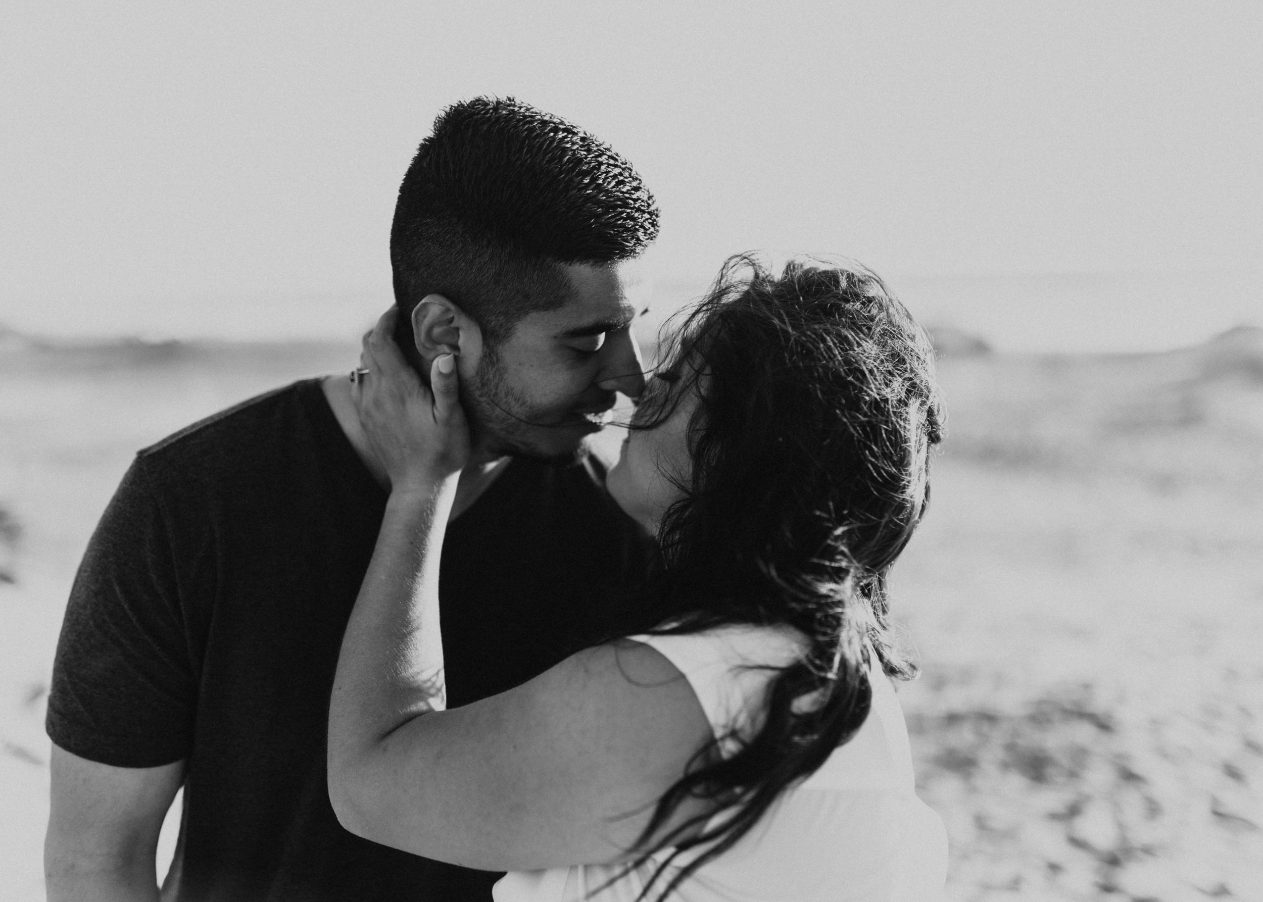 Tahlia_Raul_couple-56.jpg